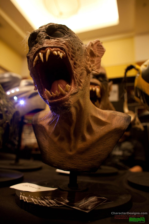 2010_Monsterpalooza_110.jpg