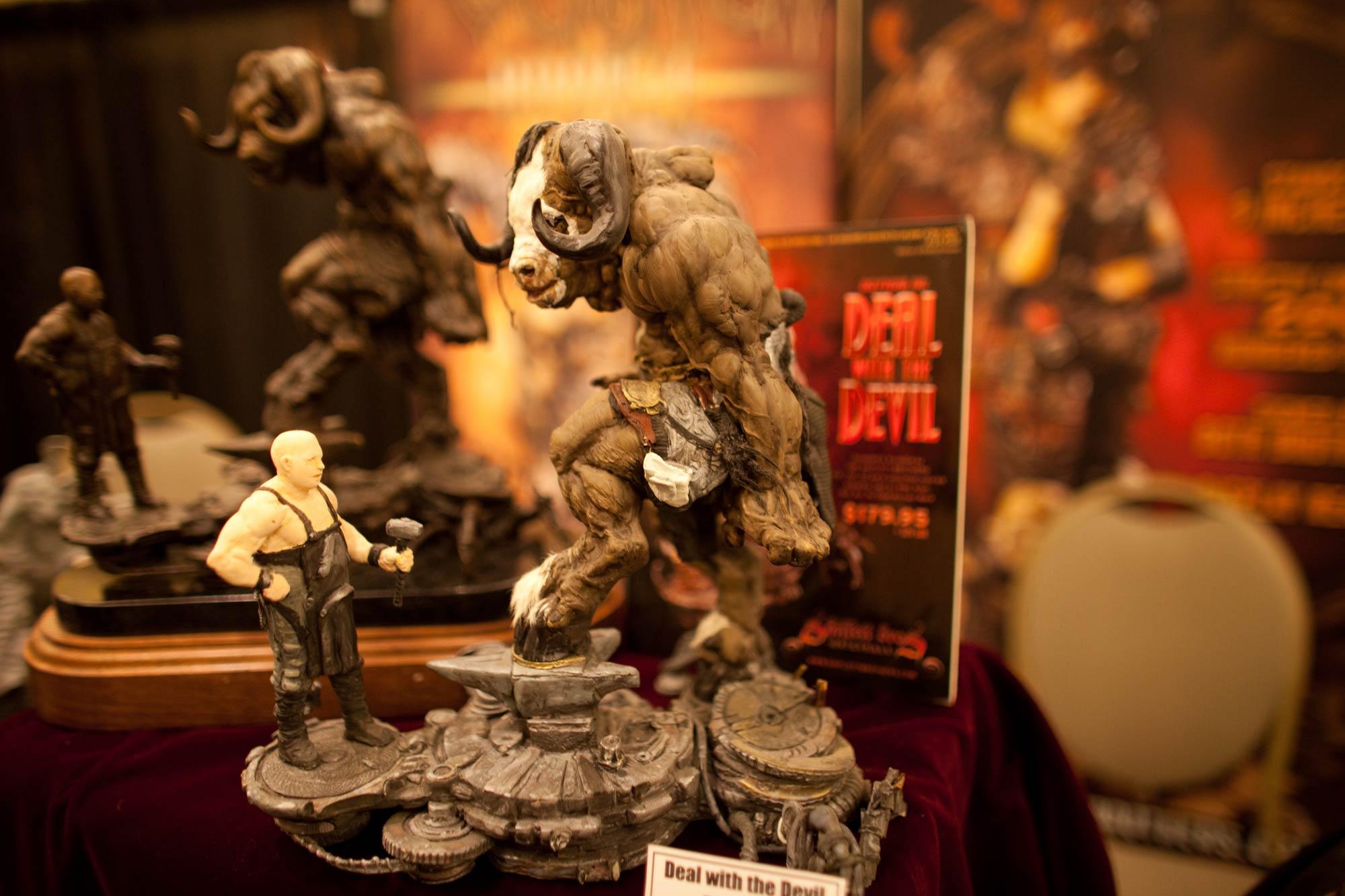 2010_Monsterpalooza_125.jpg