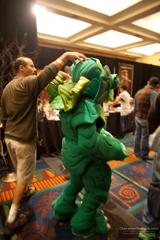 2010_Monsterpalooza_153.jpg