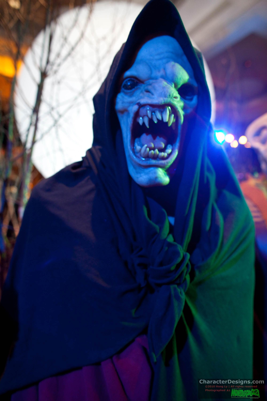 2010_Monsterpalooza_298.jpg