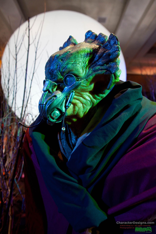 2010_Monsterpalooza_306.jpg