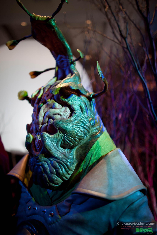 2010_Monsterpalooza_311.jpg