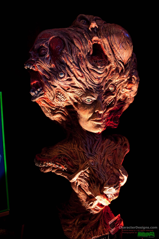 2010_Monsterpalooza_340.jpg