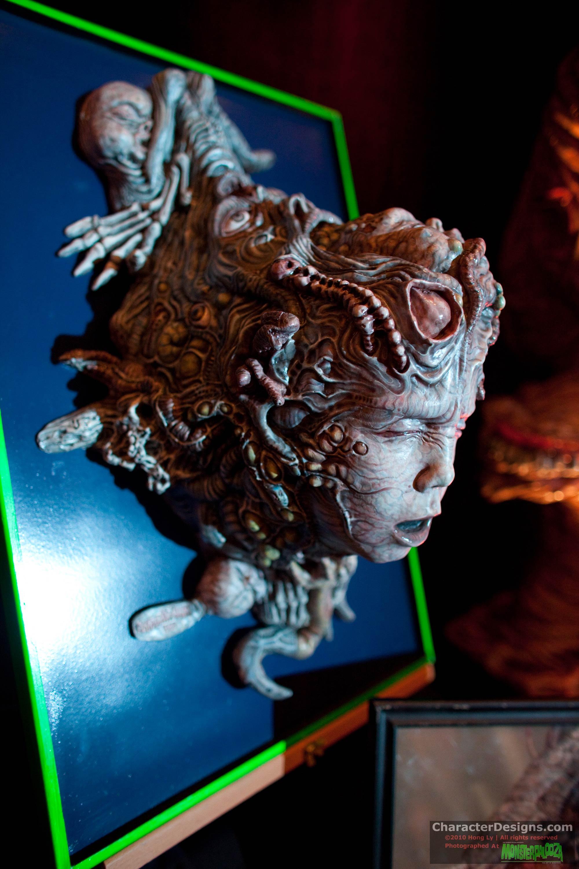 2010_Monsterpalooza_347.jpg