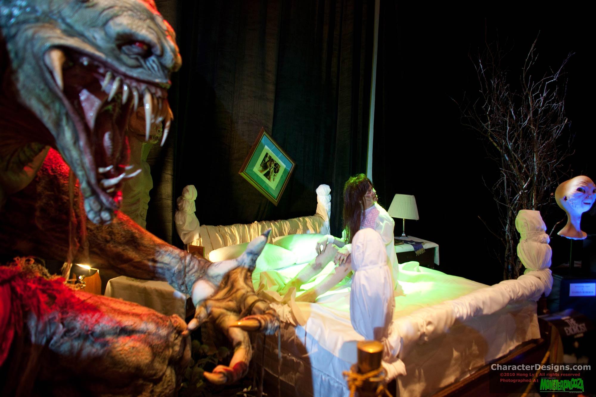 2010_Monsterpalooza_396.jpg