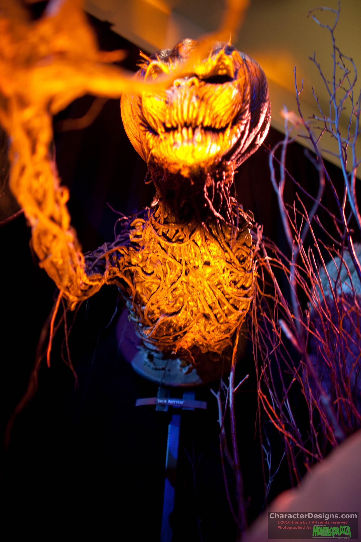 2010_Monsterpalooza_407.jpg