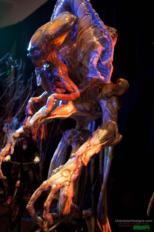 2010_Monsterpalooza_425.jpg