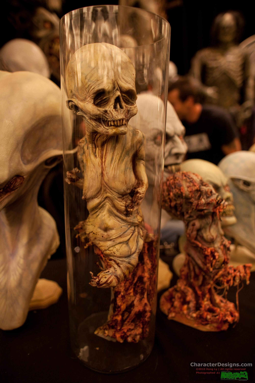 2010_Monsterpalooza_607.jpg