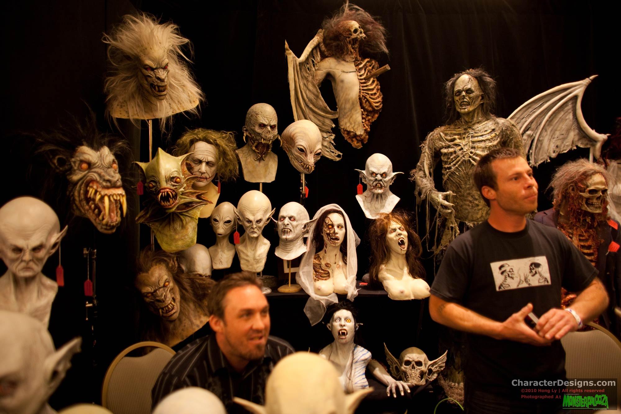 2010_Monsterpalooza_612.jpg