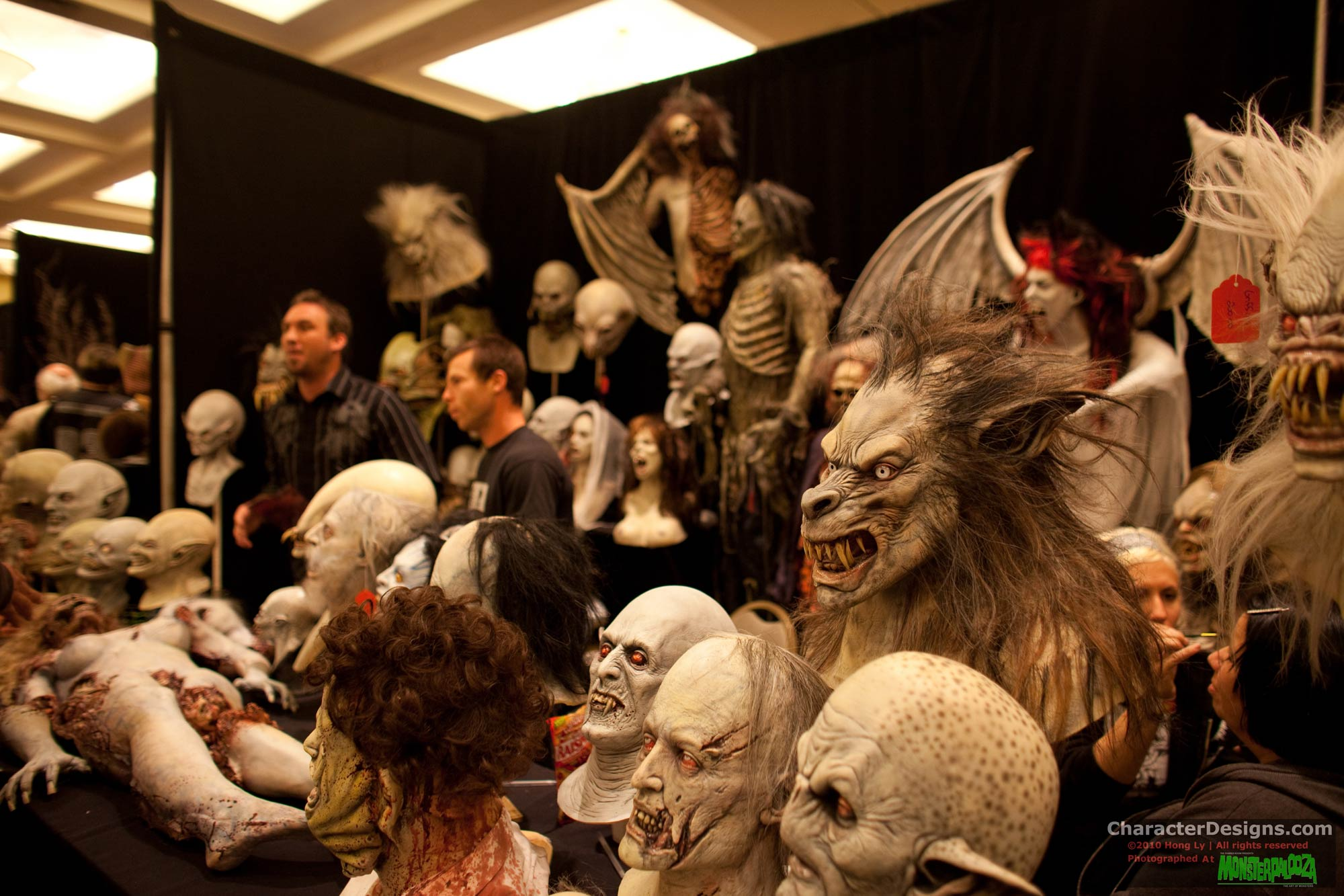 2010_Monsterpalooza_615.jpg
