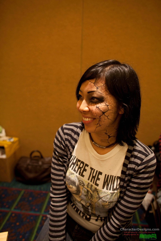 2010_Monsterpalooza_623.jpg