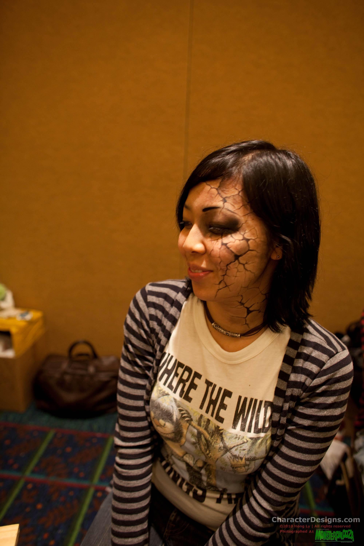 2010_Monsterpalooza_622.jpg