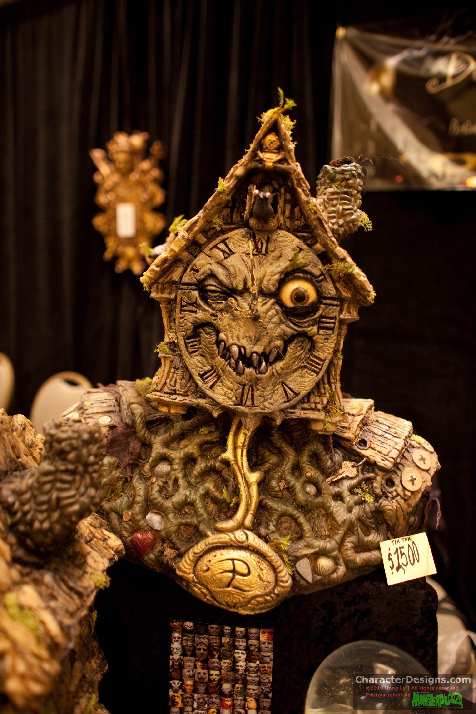 2010_Monsterpalooza_692.jpg