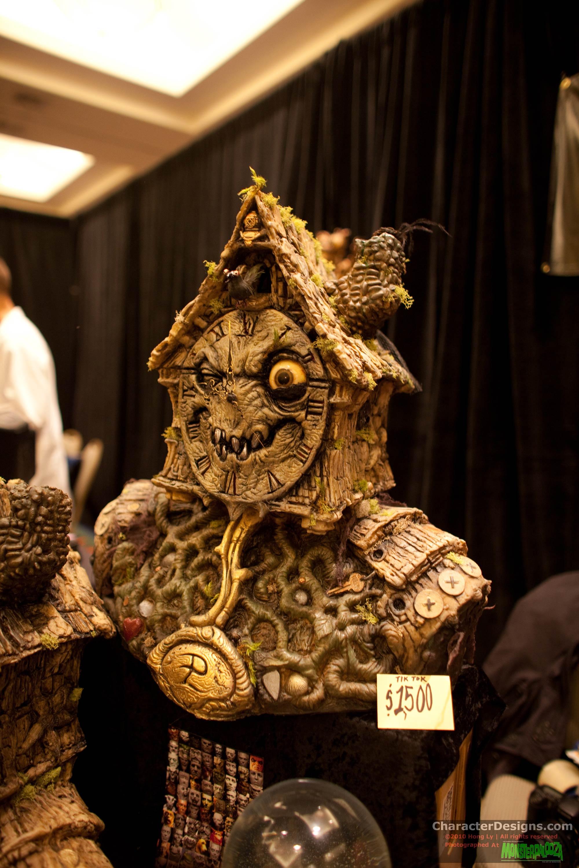 2010_Monsterpalooza_693.jpg