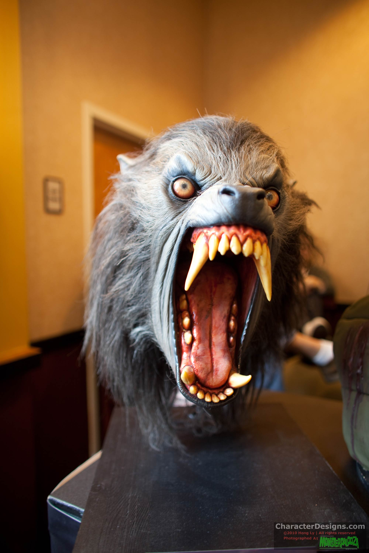 2010_Monsterpalooza_746.jpg