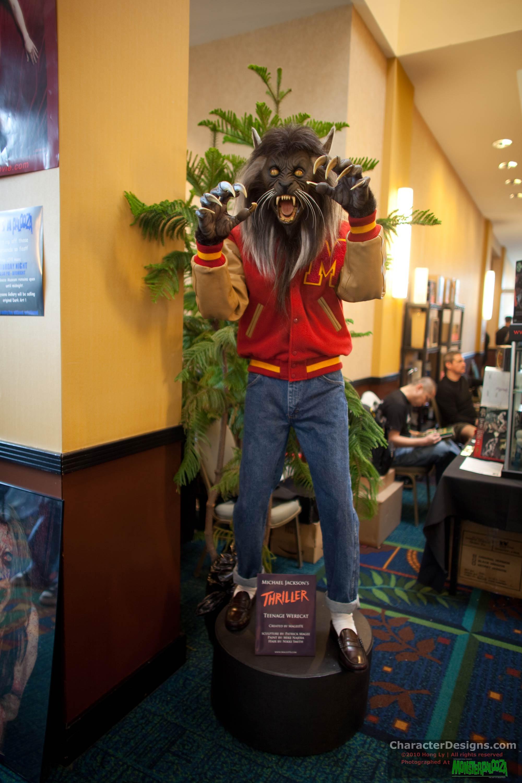2010_Monsterpalooza_761.jpg