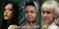 2006 Banner_Faces_Of_AX_2006 .jpg