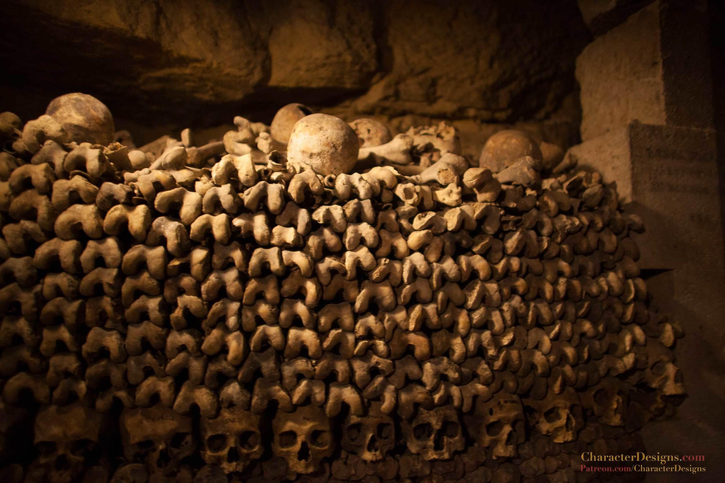 Catacombs_002.jpg