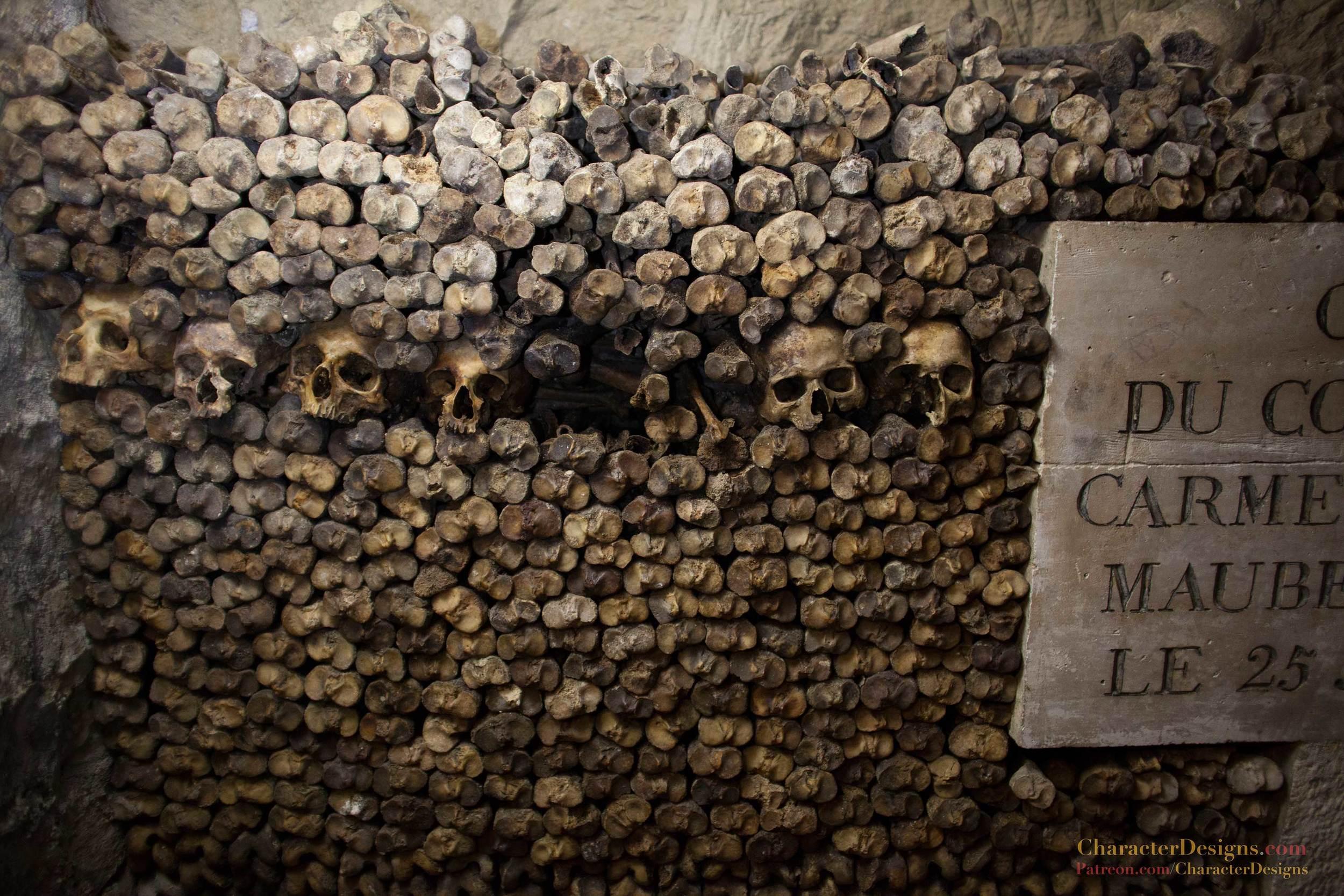 Catacombs_001.jpg
