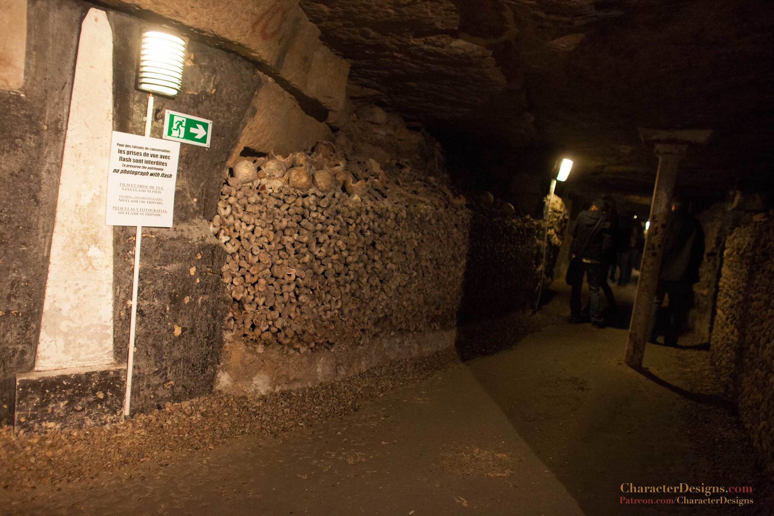 Catacombs_004.jpg