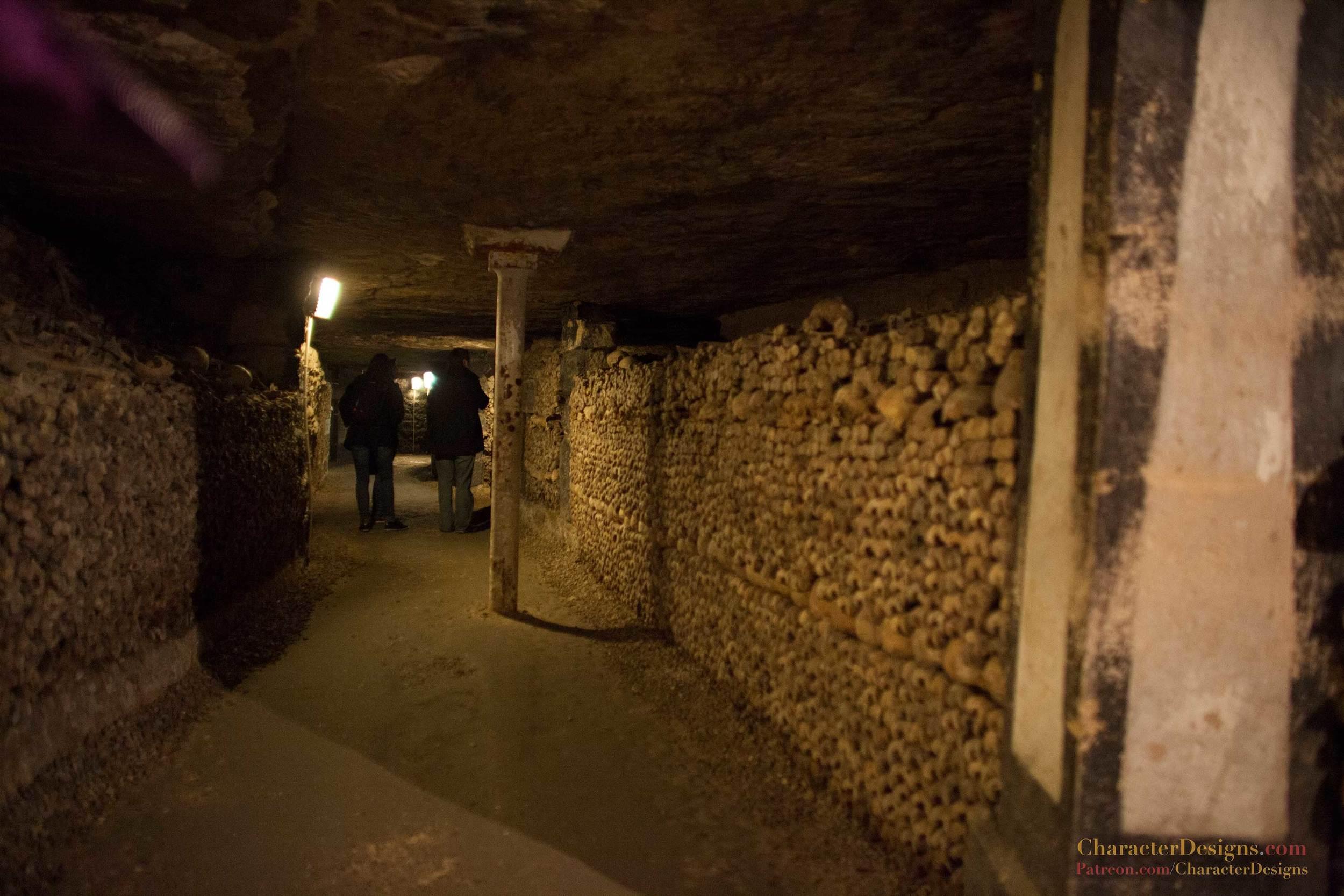 Catacombs_006.jpg