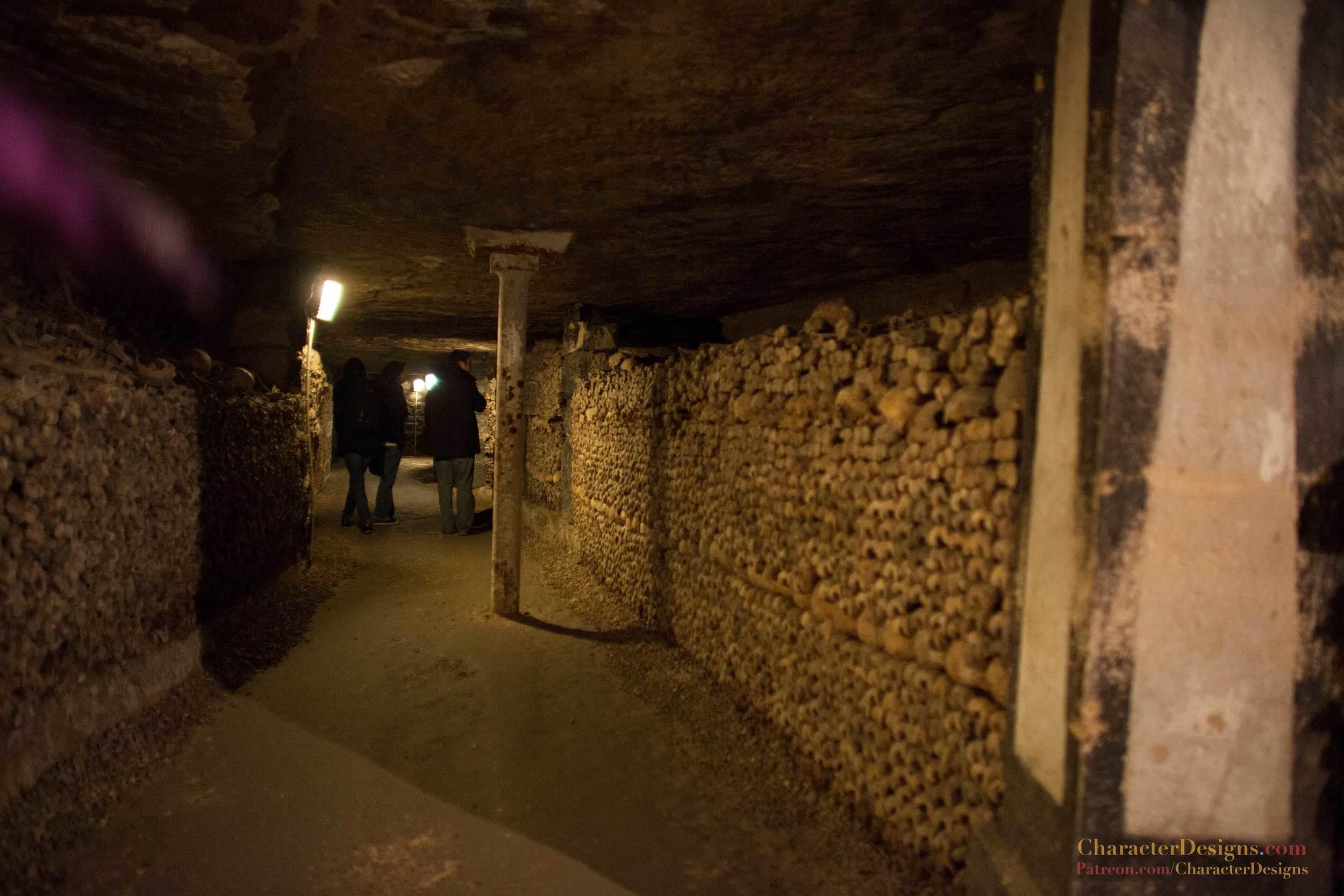 Catacombs_007.jpg