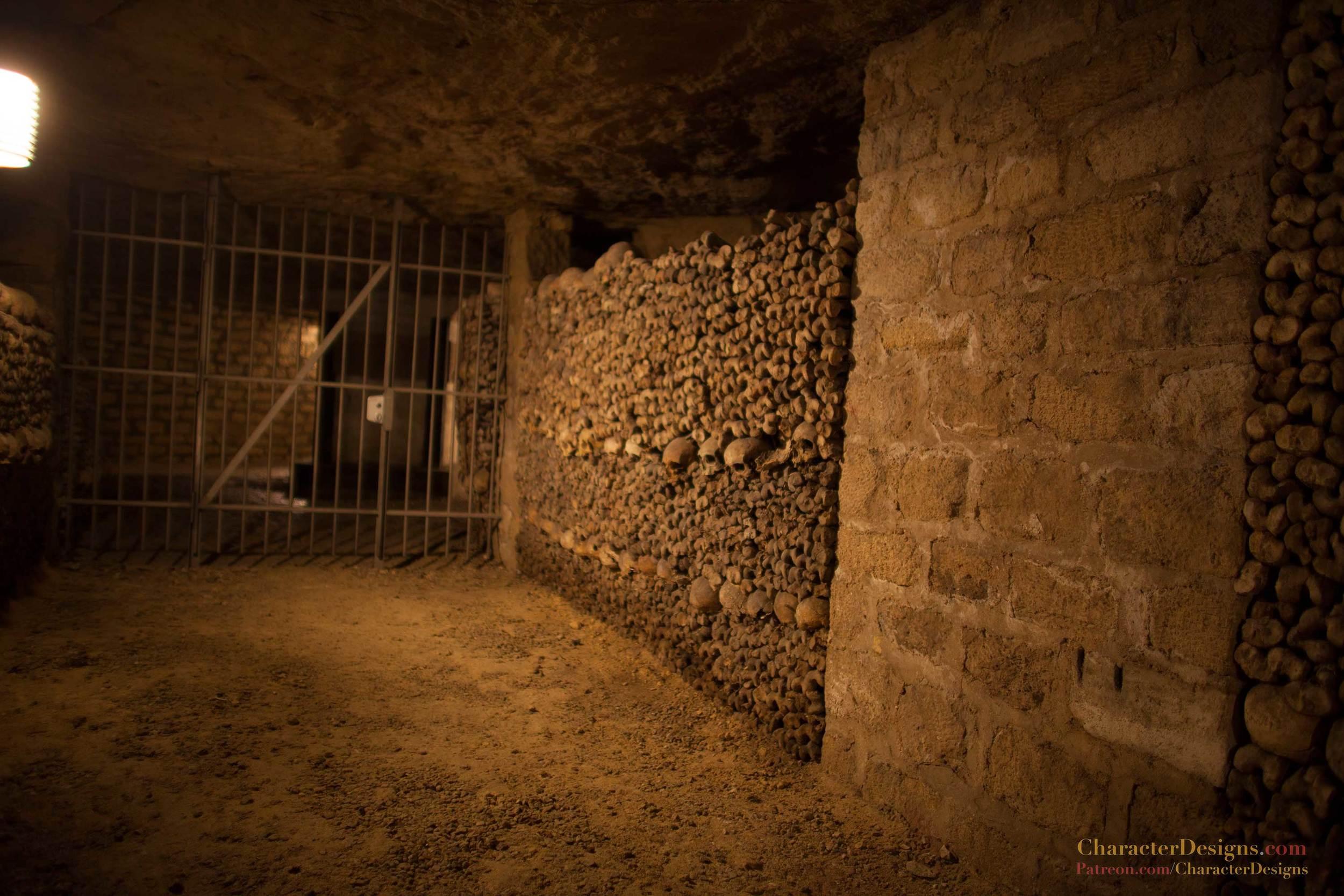 Catacombs_009.jpg