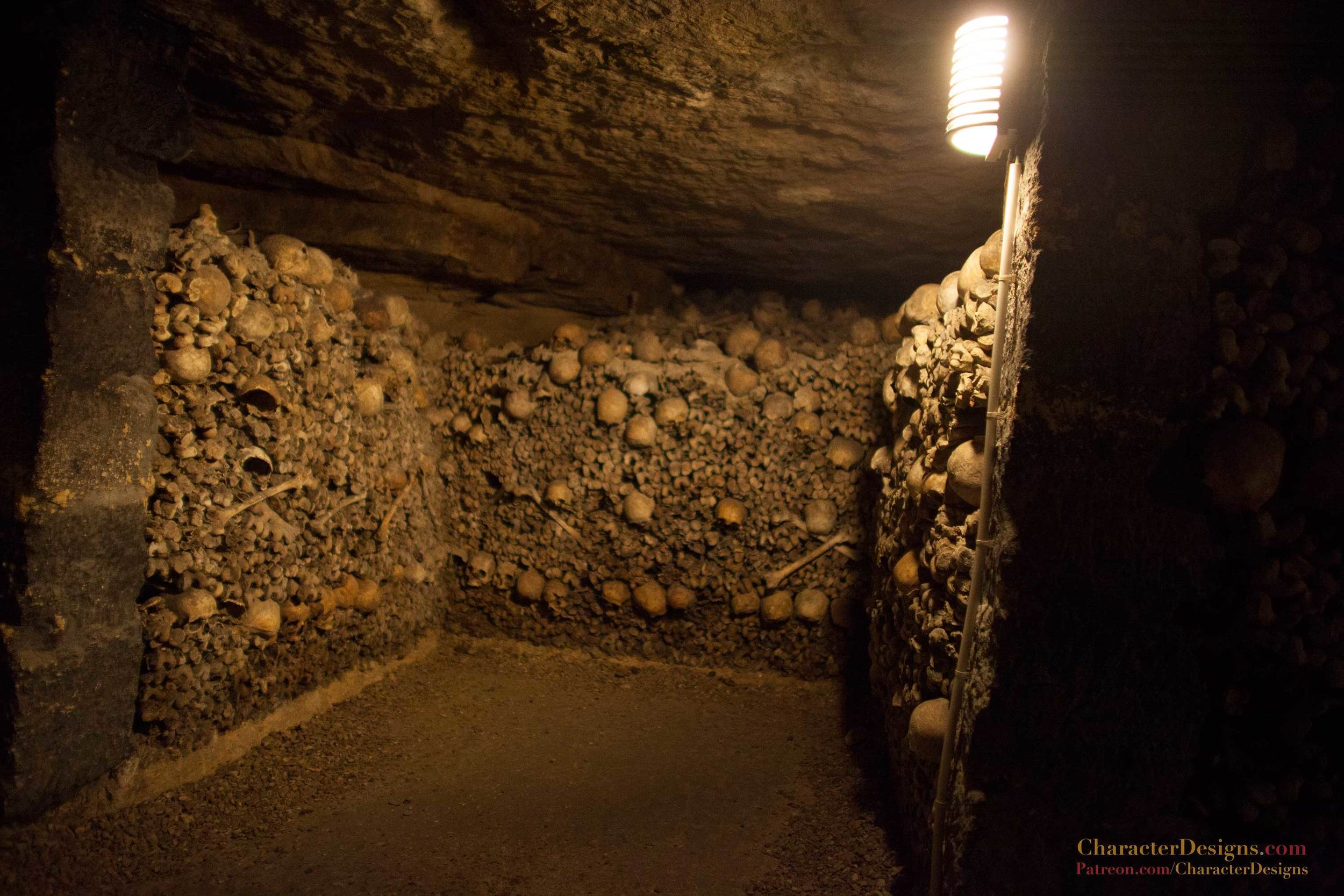 Catacombs_010.jpg