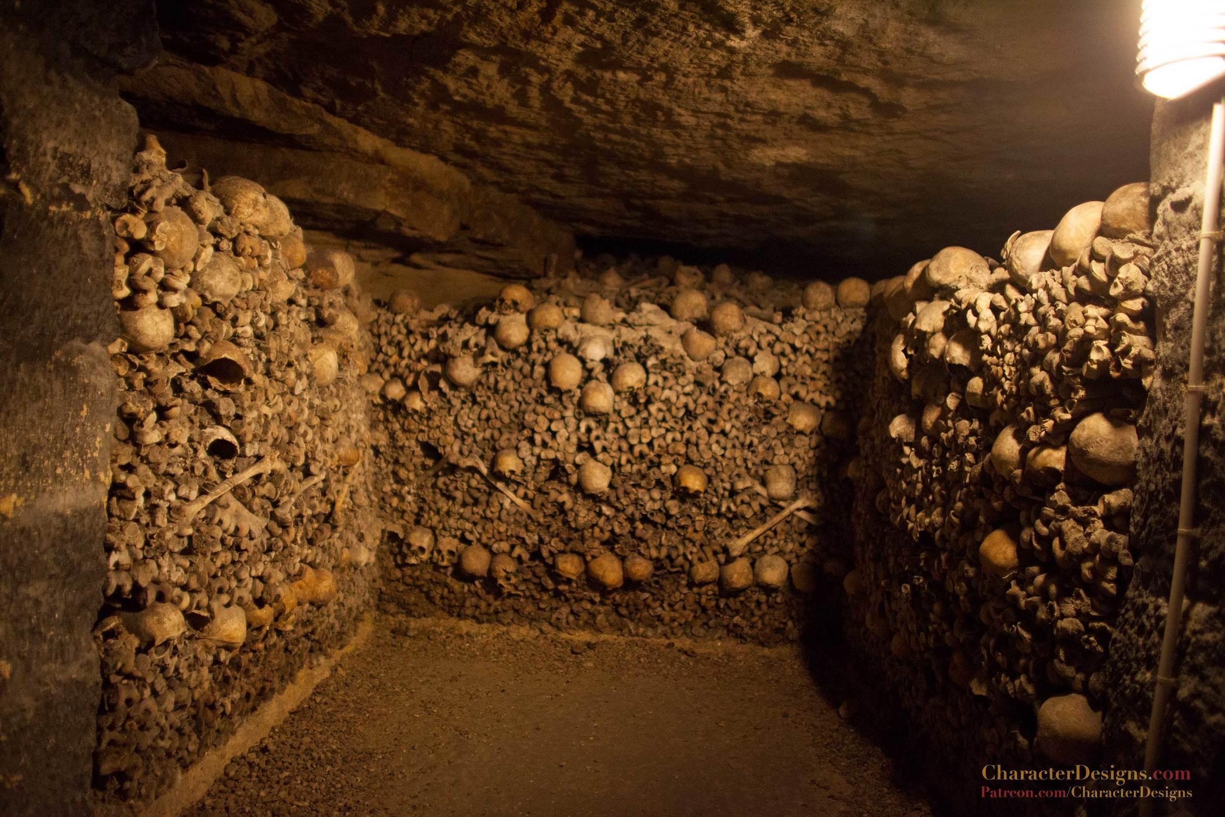 Catacombs_012.jpg