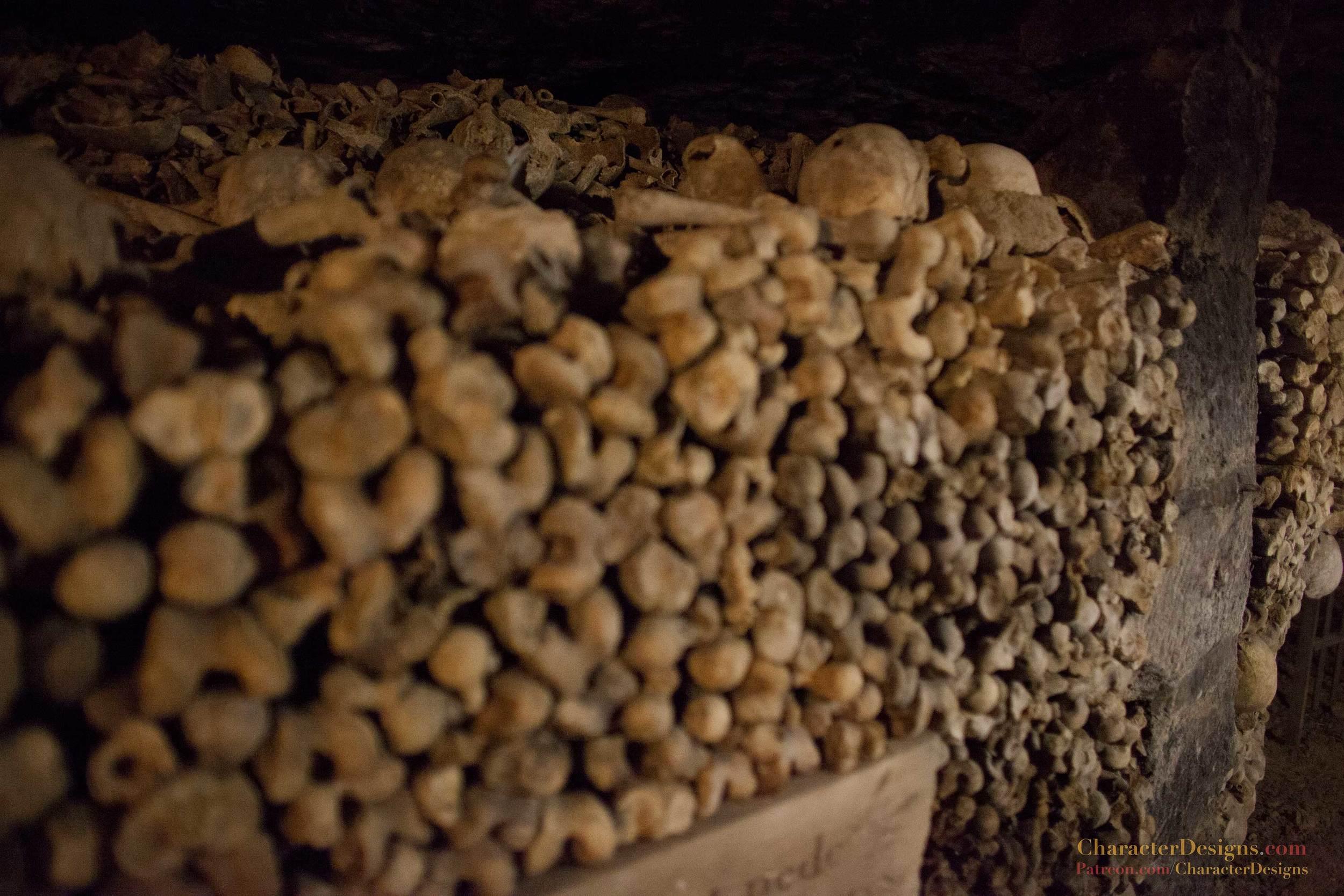 Catacombs_013.jpg
