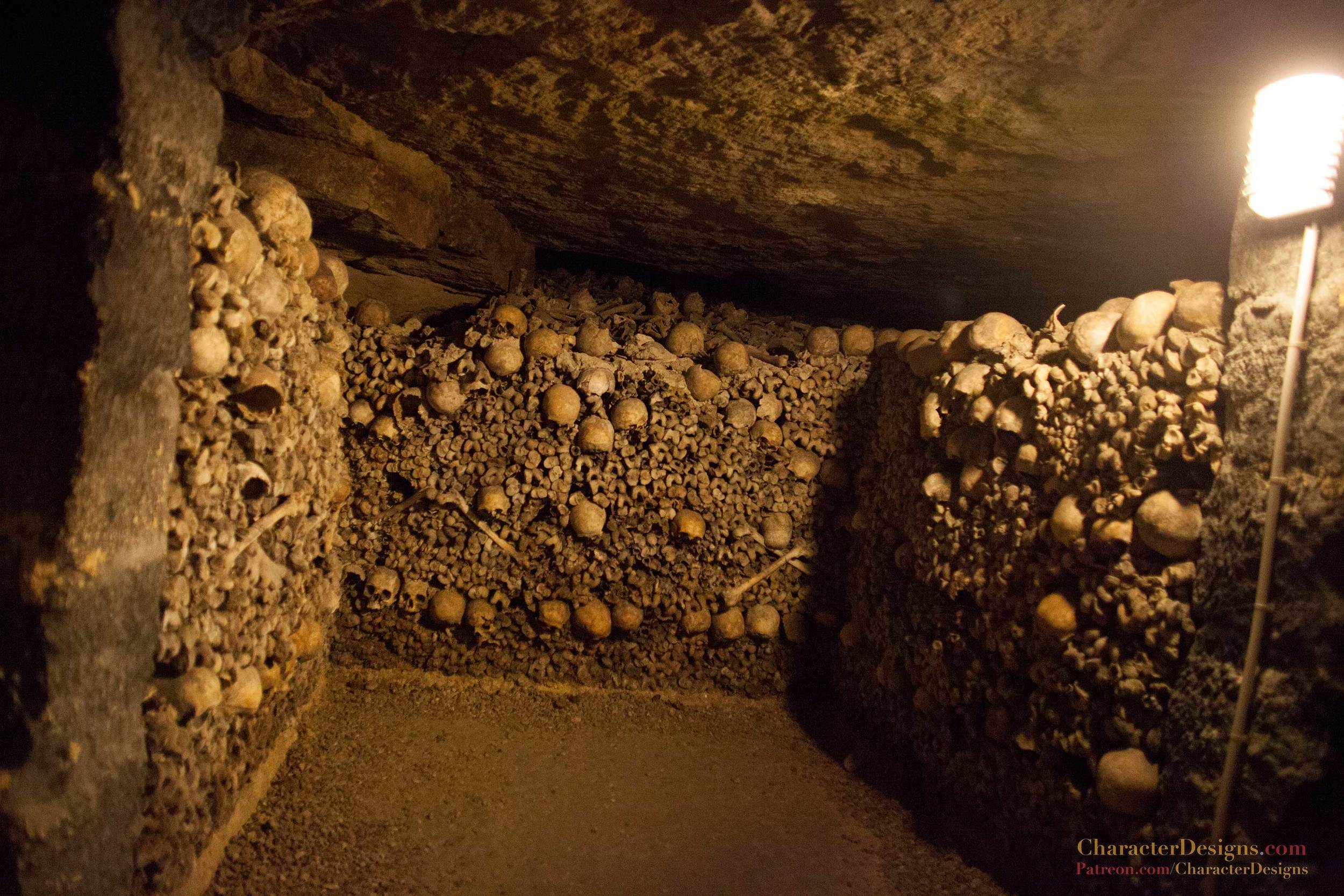 Catacombs_014.jpg
