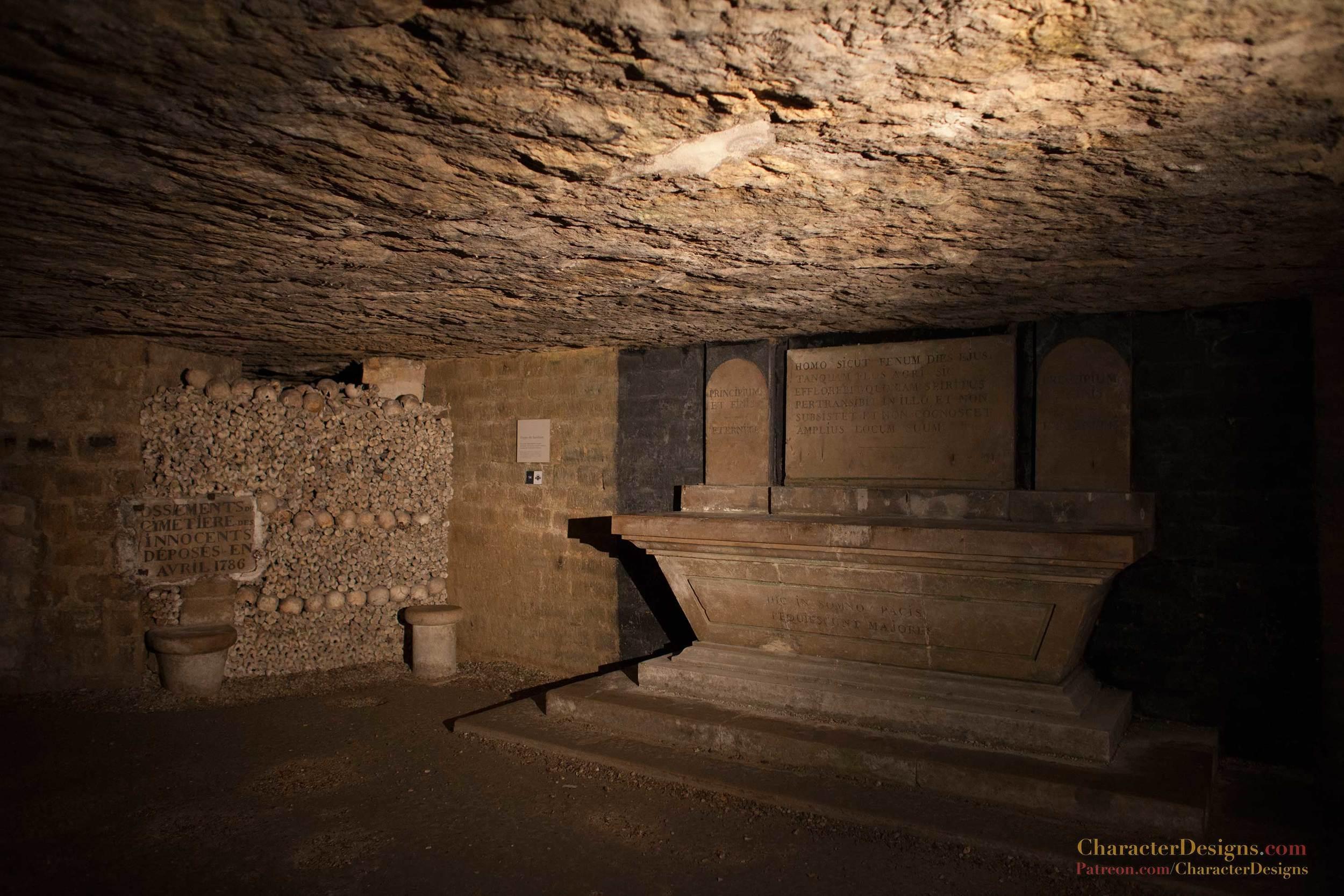 Catacombs_021.jpg