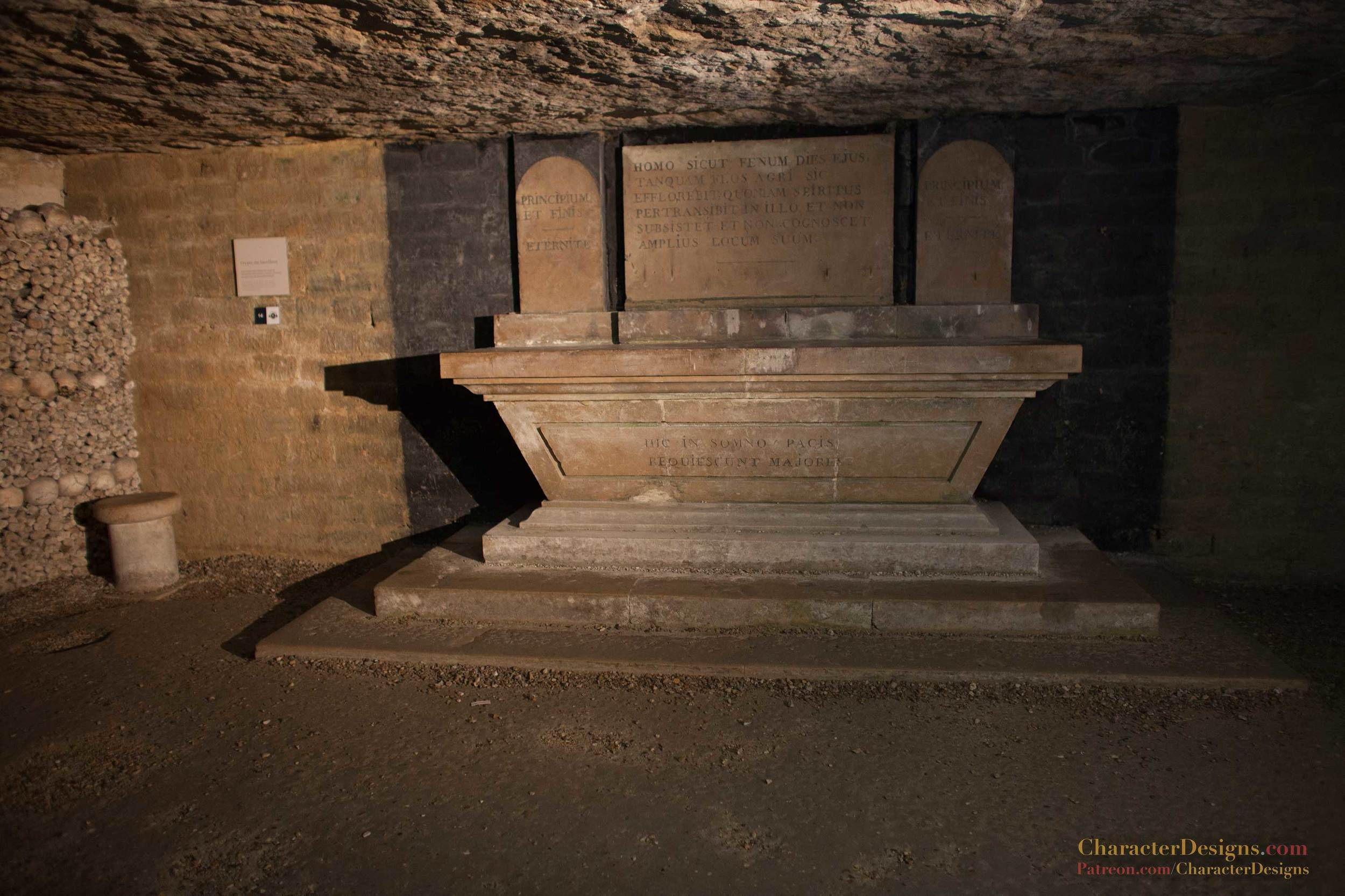 Catacombs_023.jpg