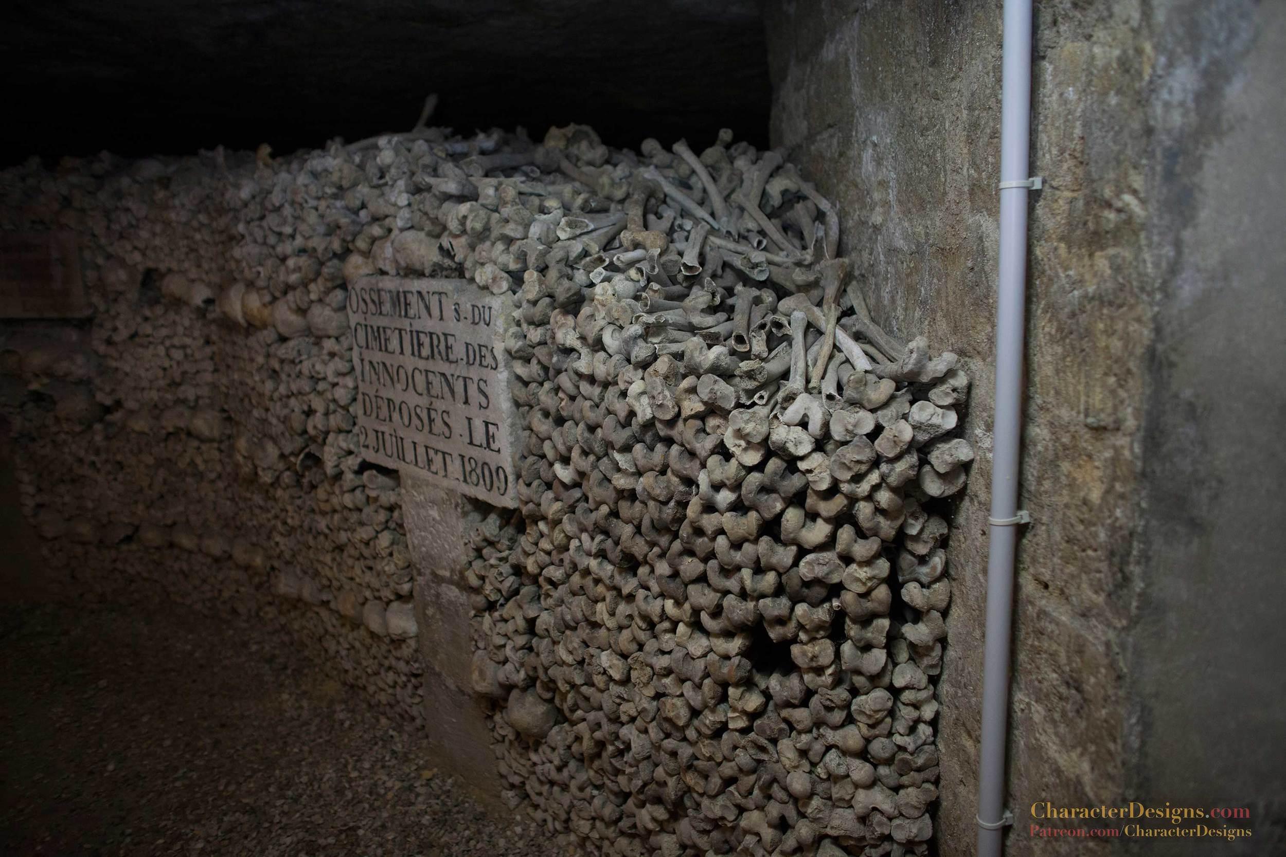 Catacombs_026.jpg
