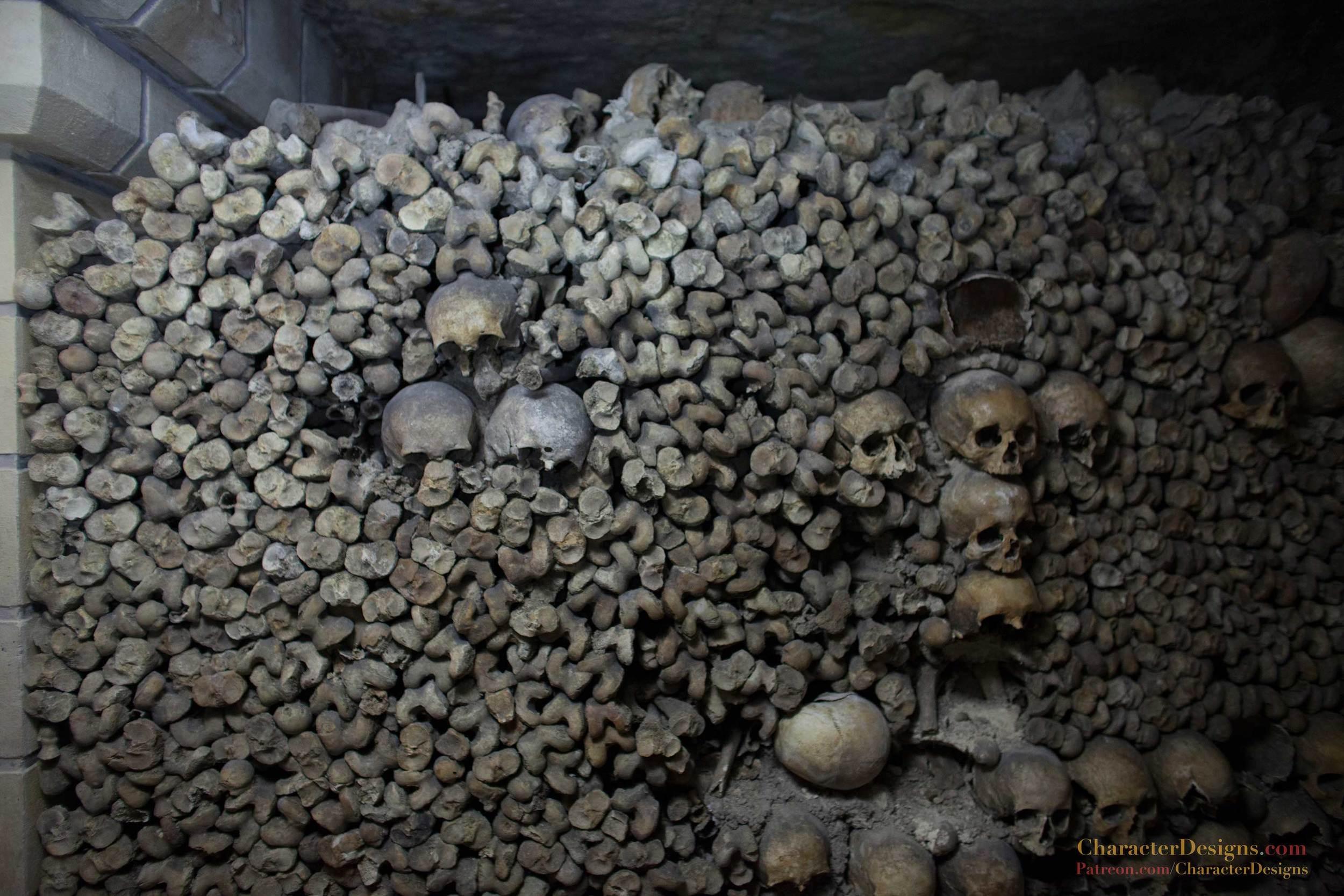 Catacombs_028.jpg