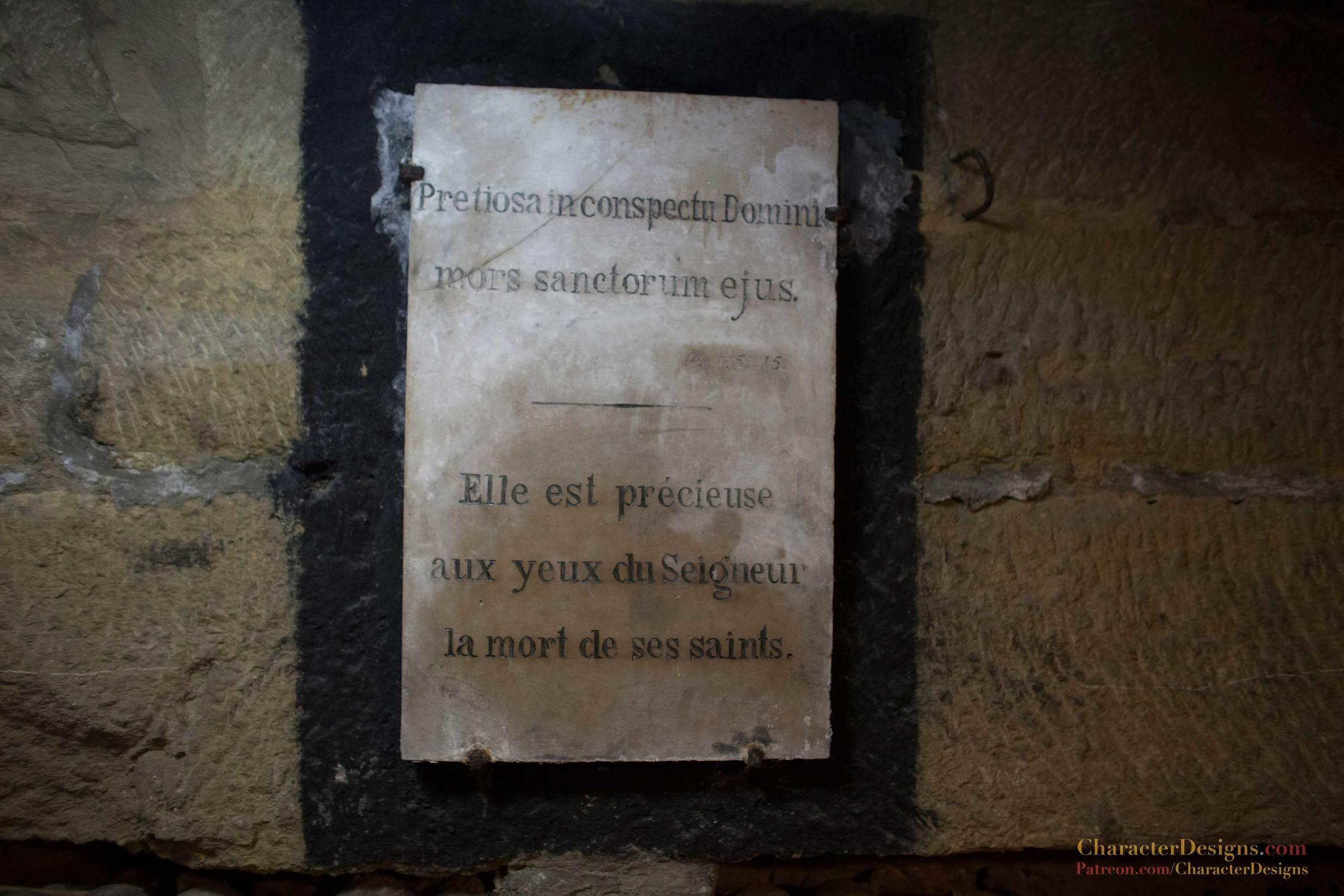 Catacombs_032.jpg
