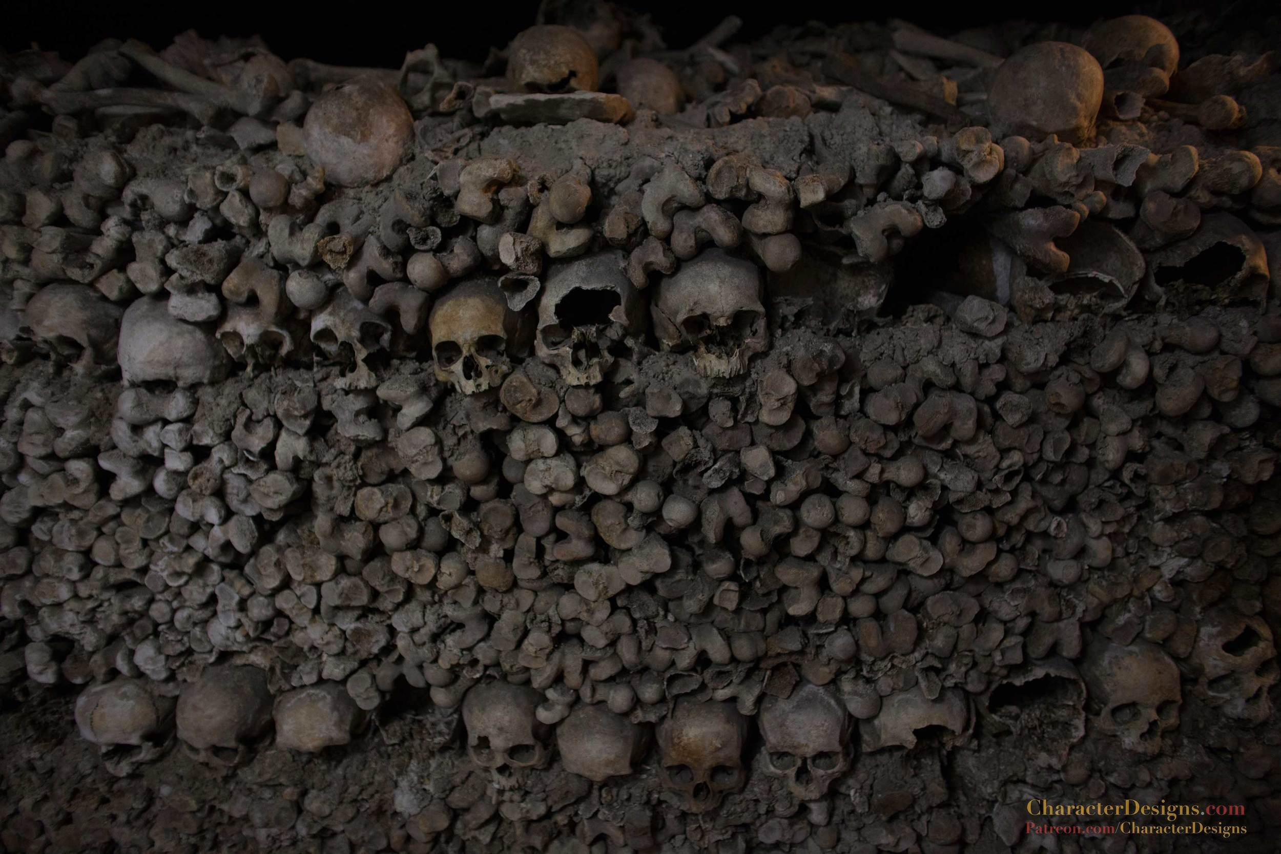 Catacombs_033.jpg
