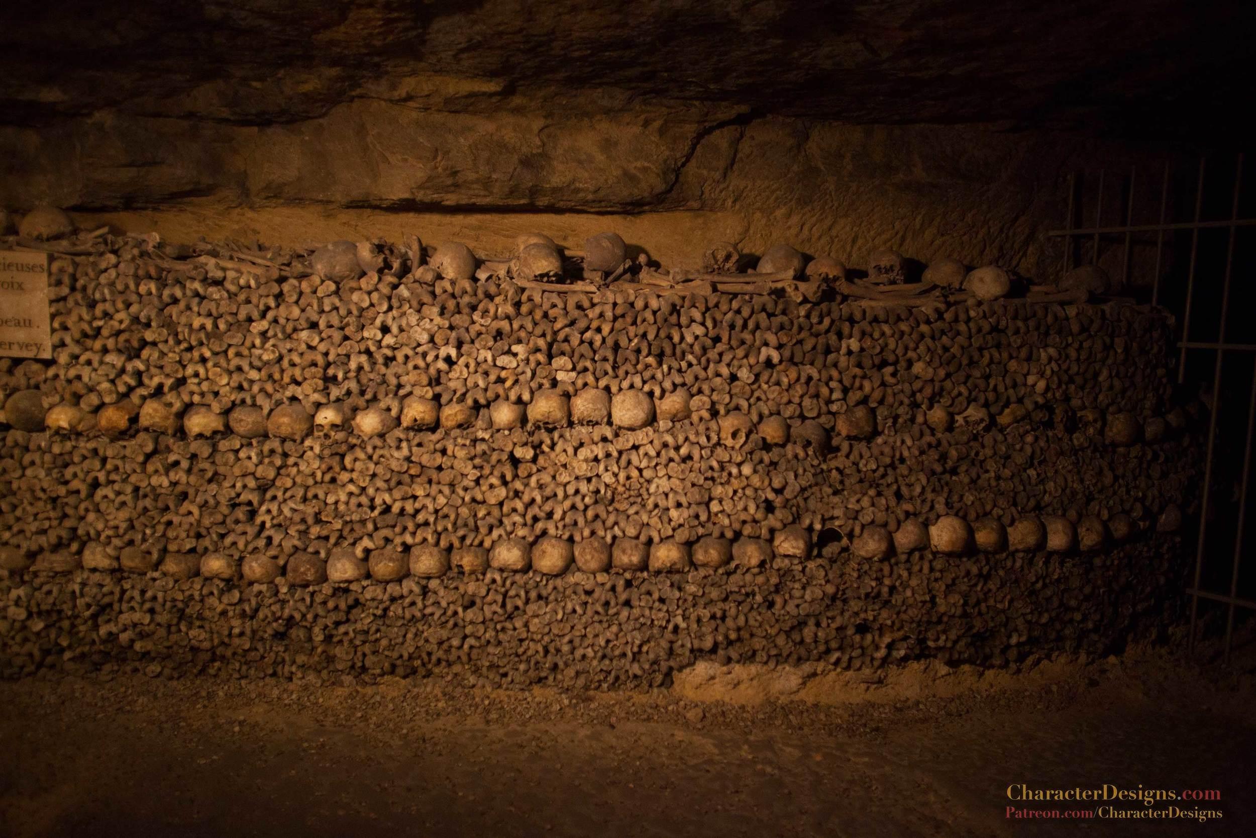 Catacombs_034.jpg