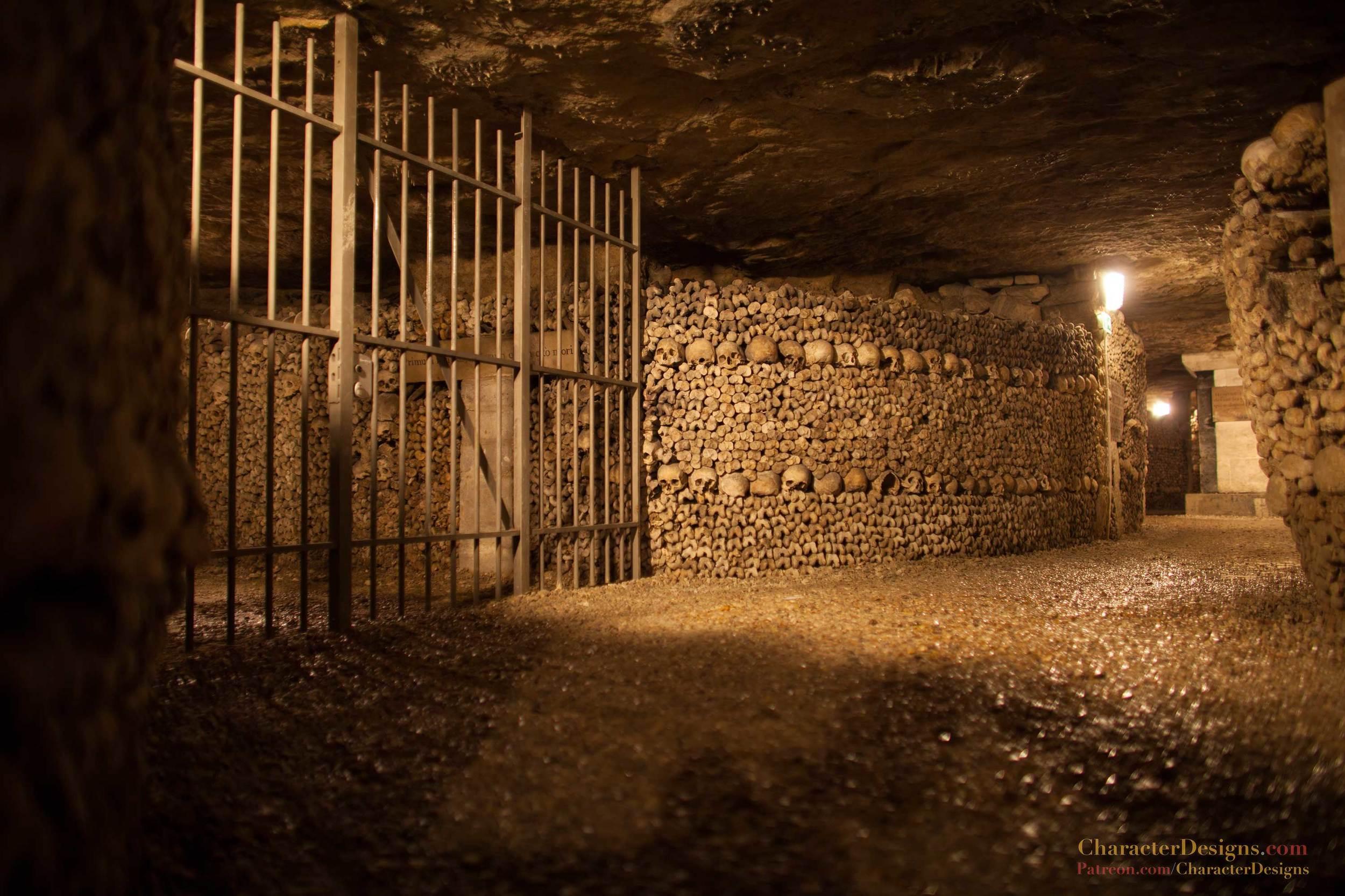 Catacombs_038.jpg