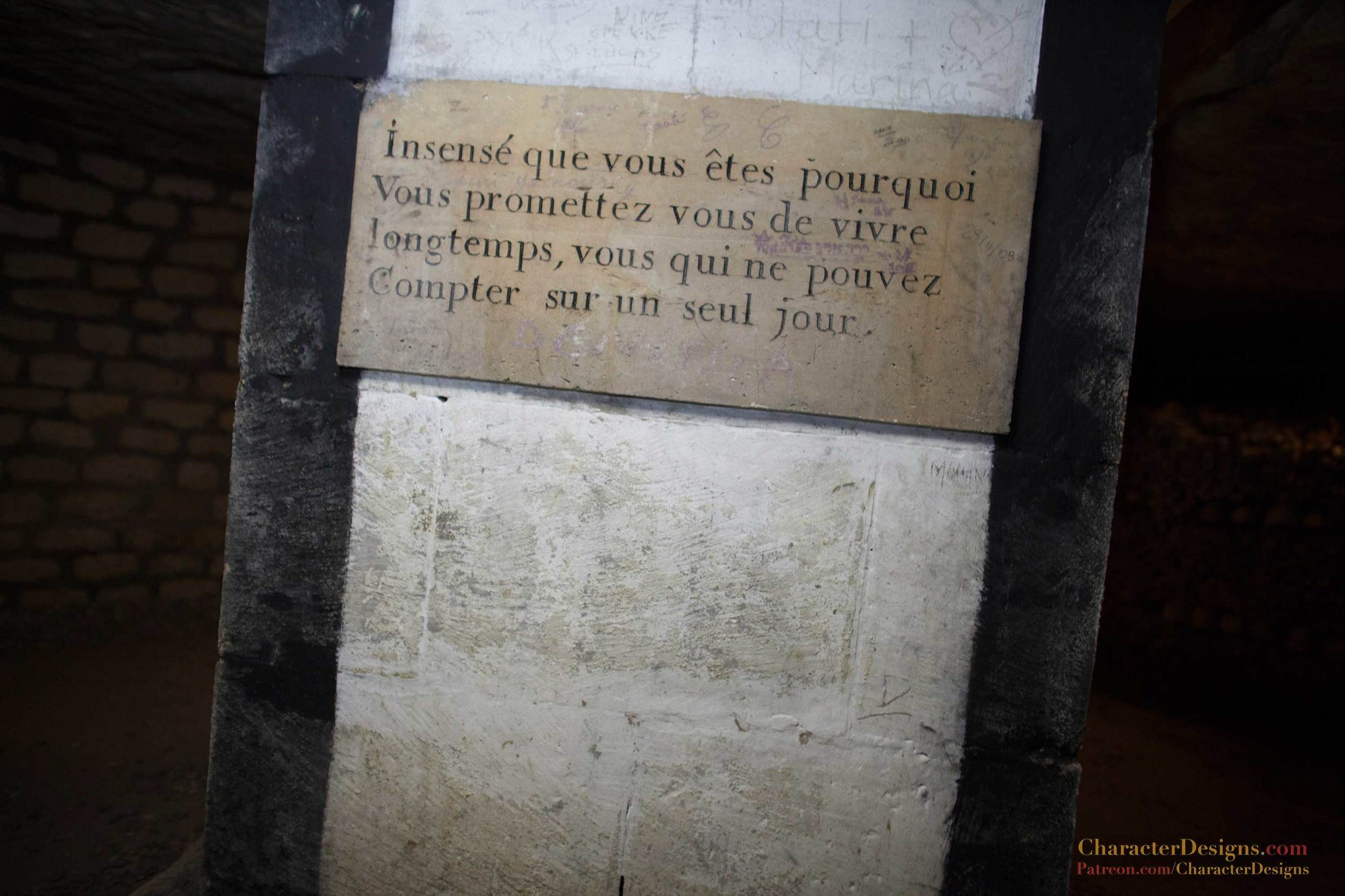 Catacombs_042.jpg