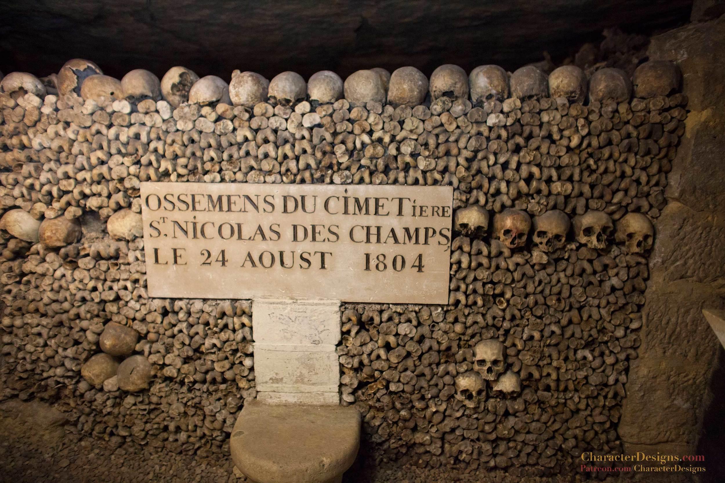 Catacombs_045.jpg