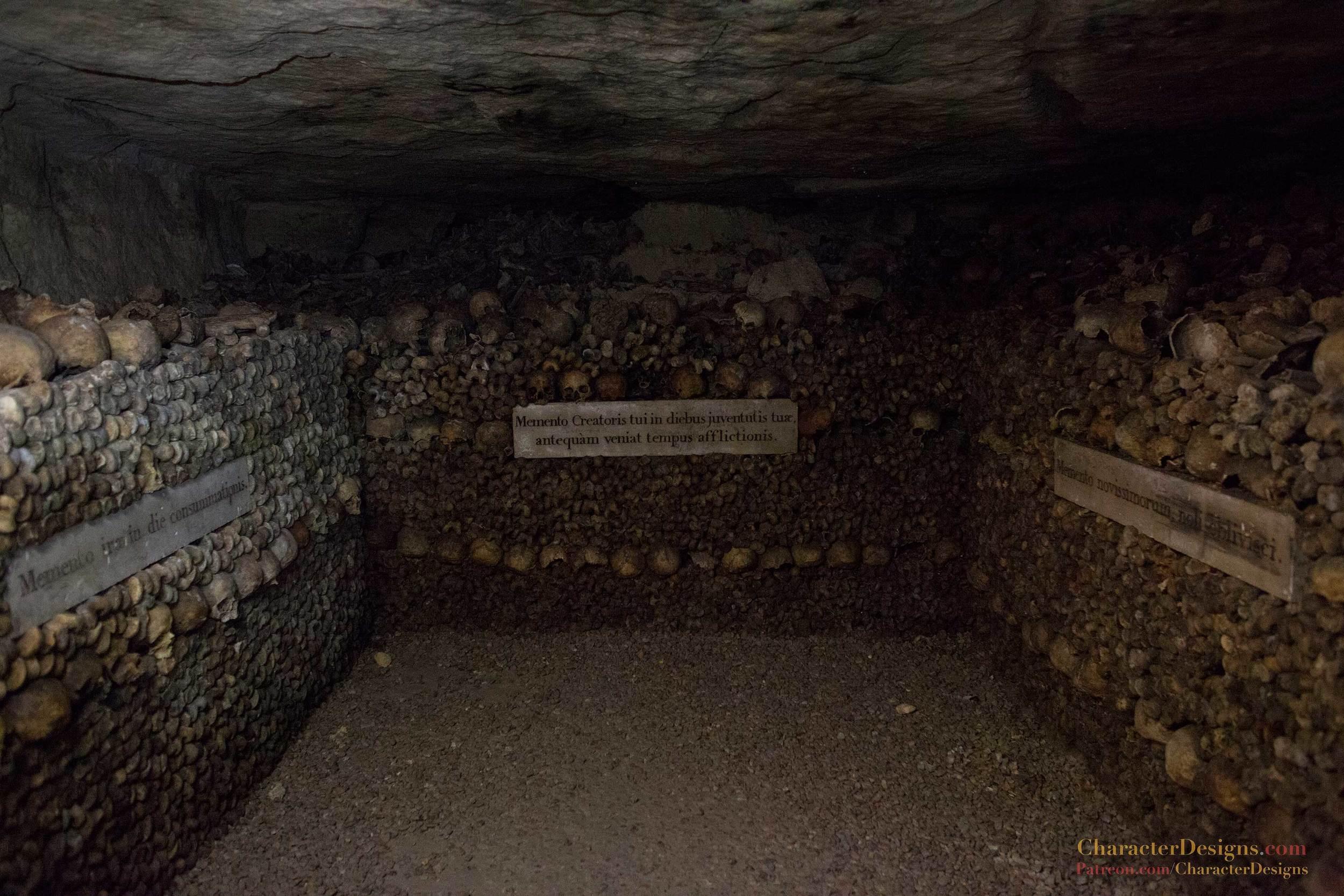 Catacombs_052.jpg