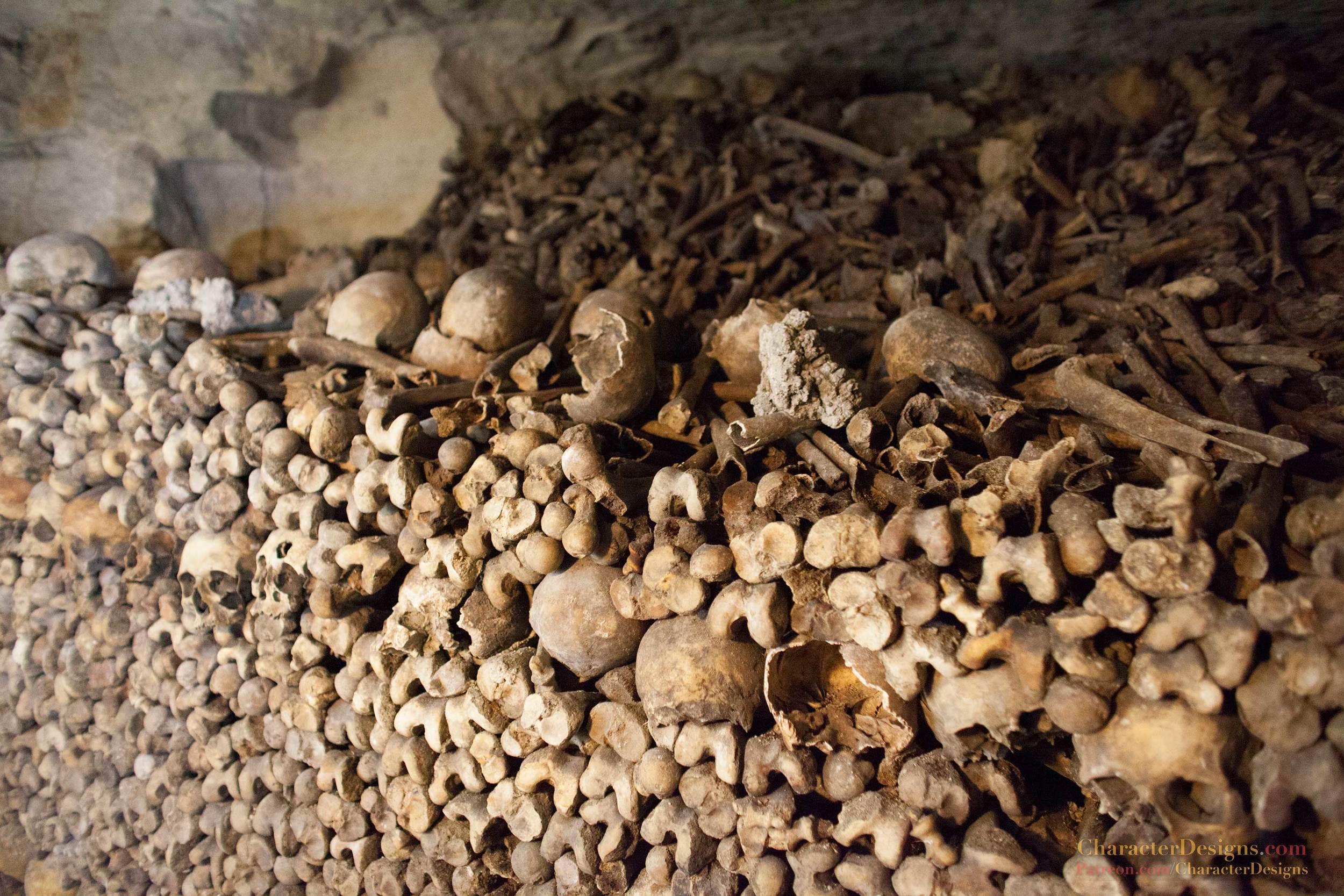 Catacombs_056.jpg