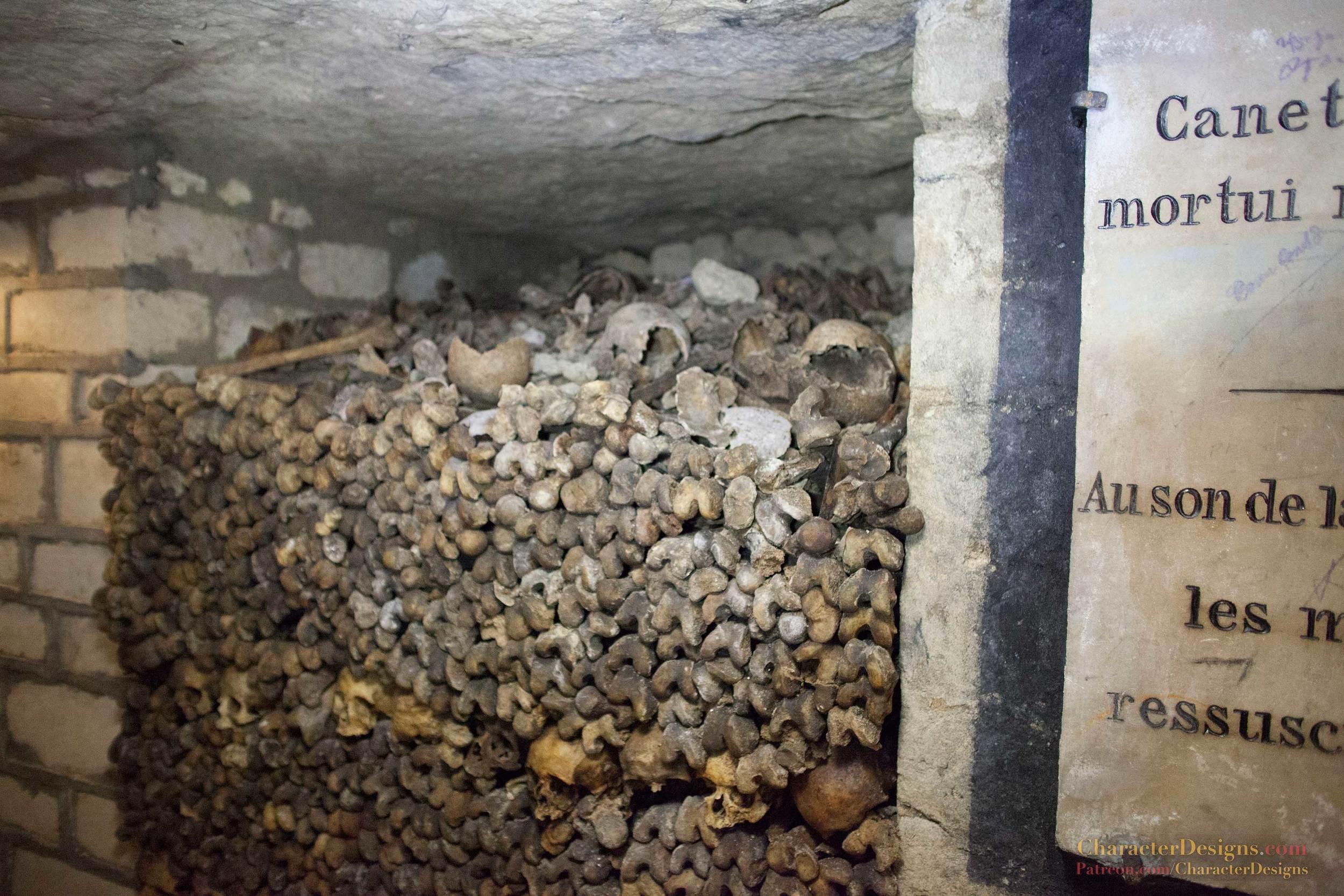 Catacombs_060.jpg