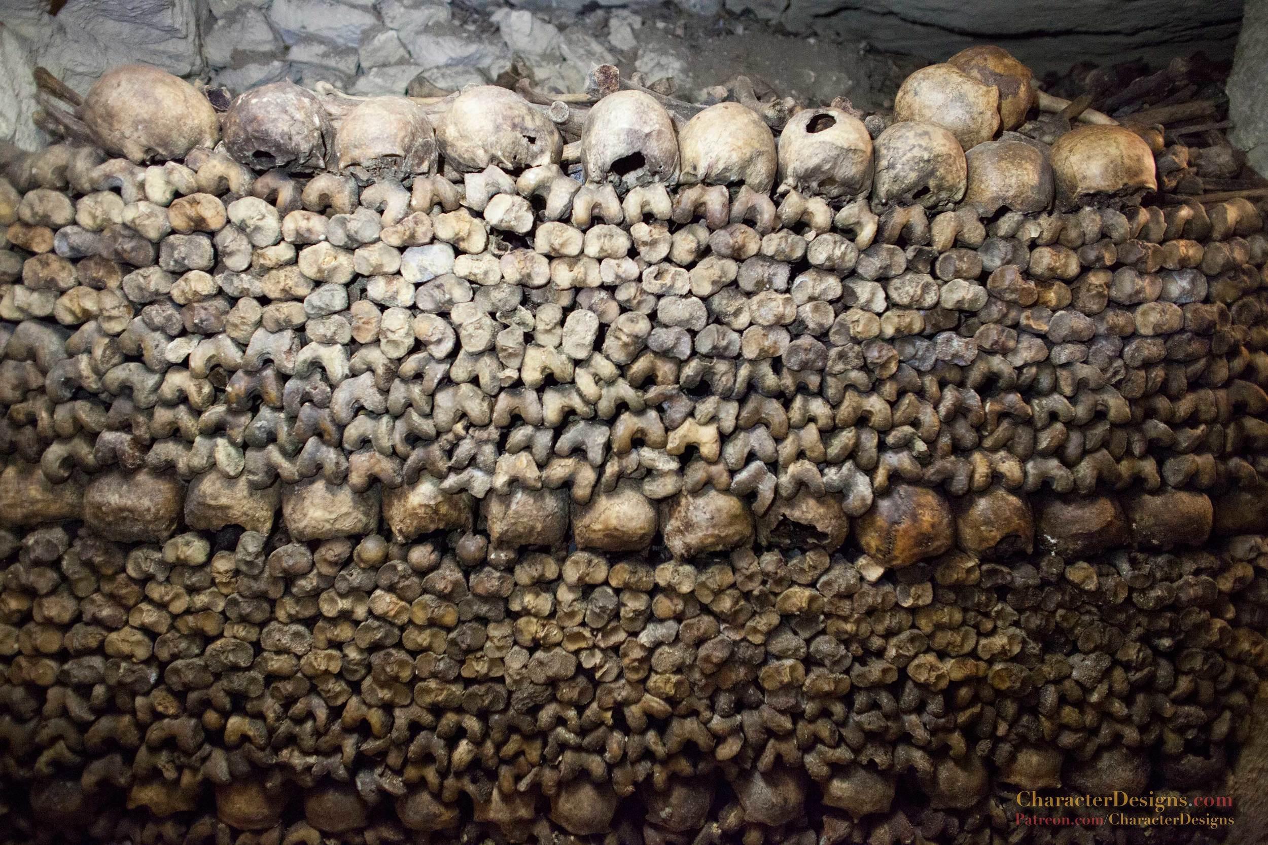 Catacombs_061.jpg
