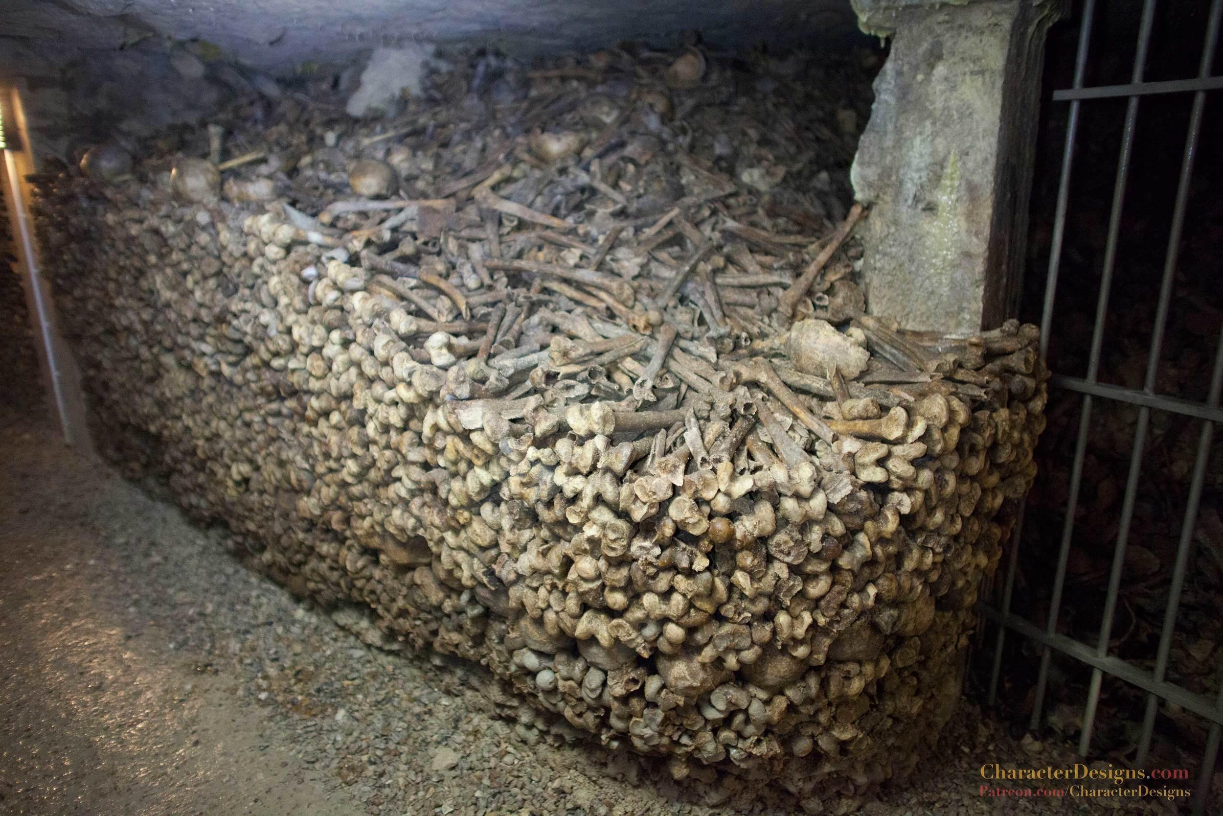 Catacombs_065.jpg