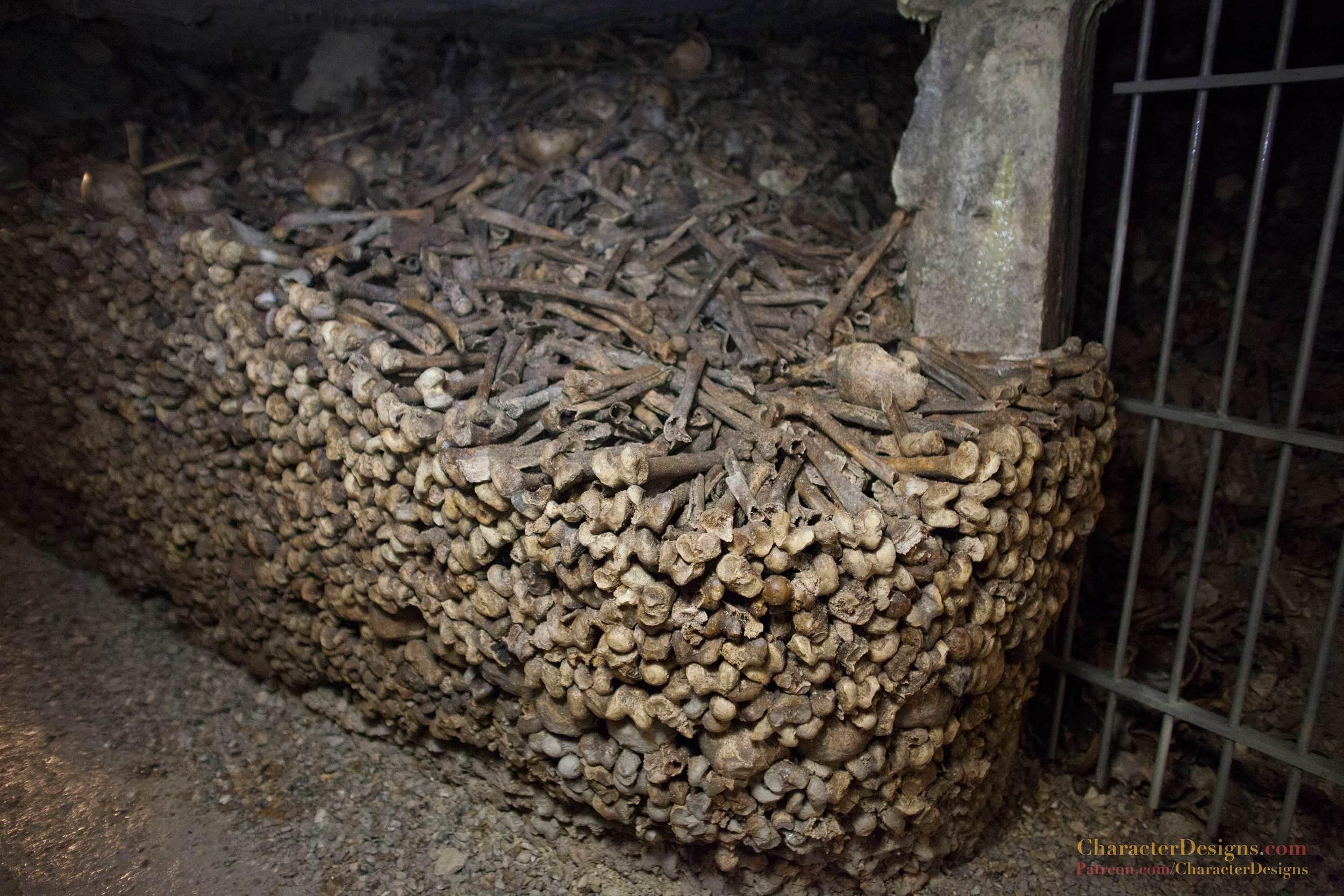 Catacombs_066.jpg