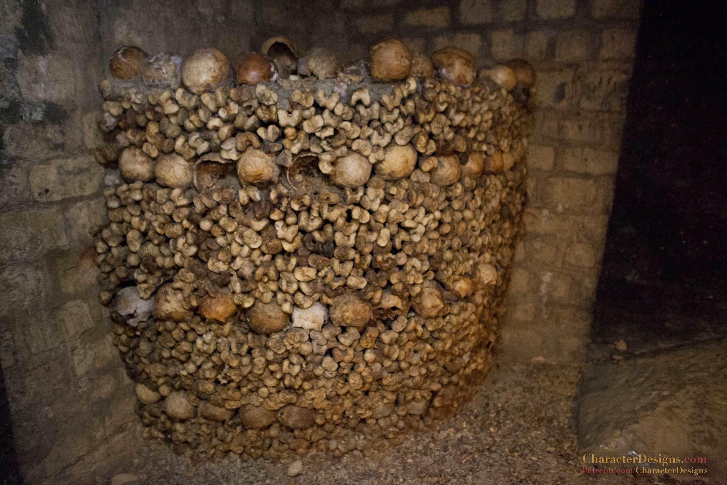Catacombs_077.jpg