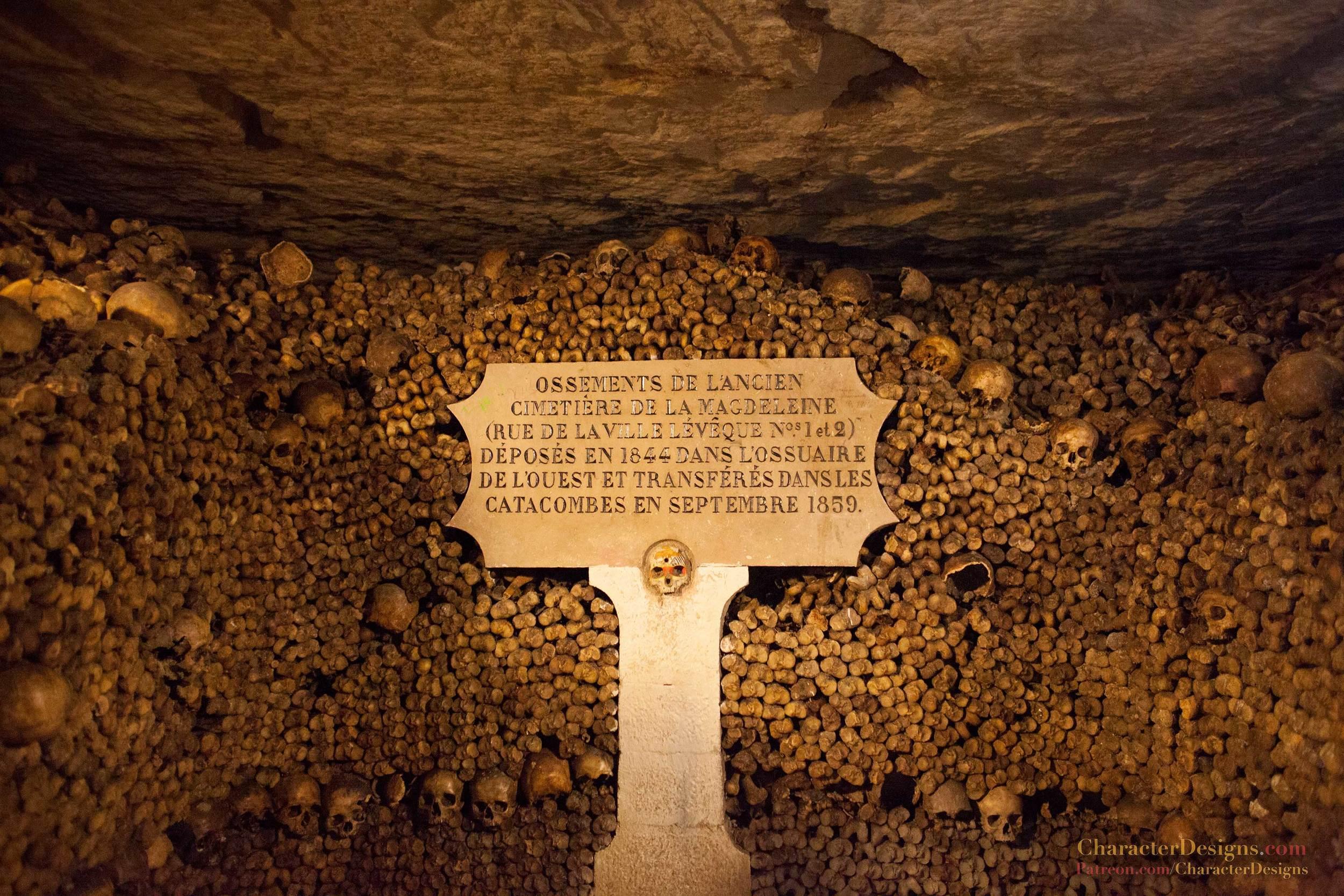 Catacombs_087.jpg