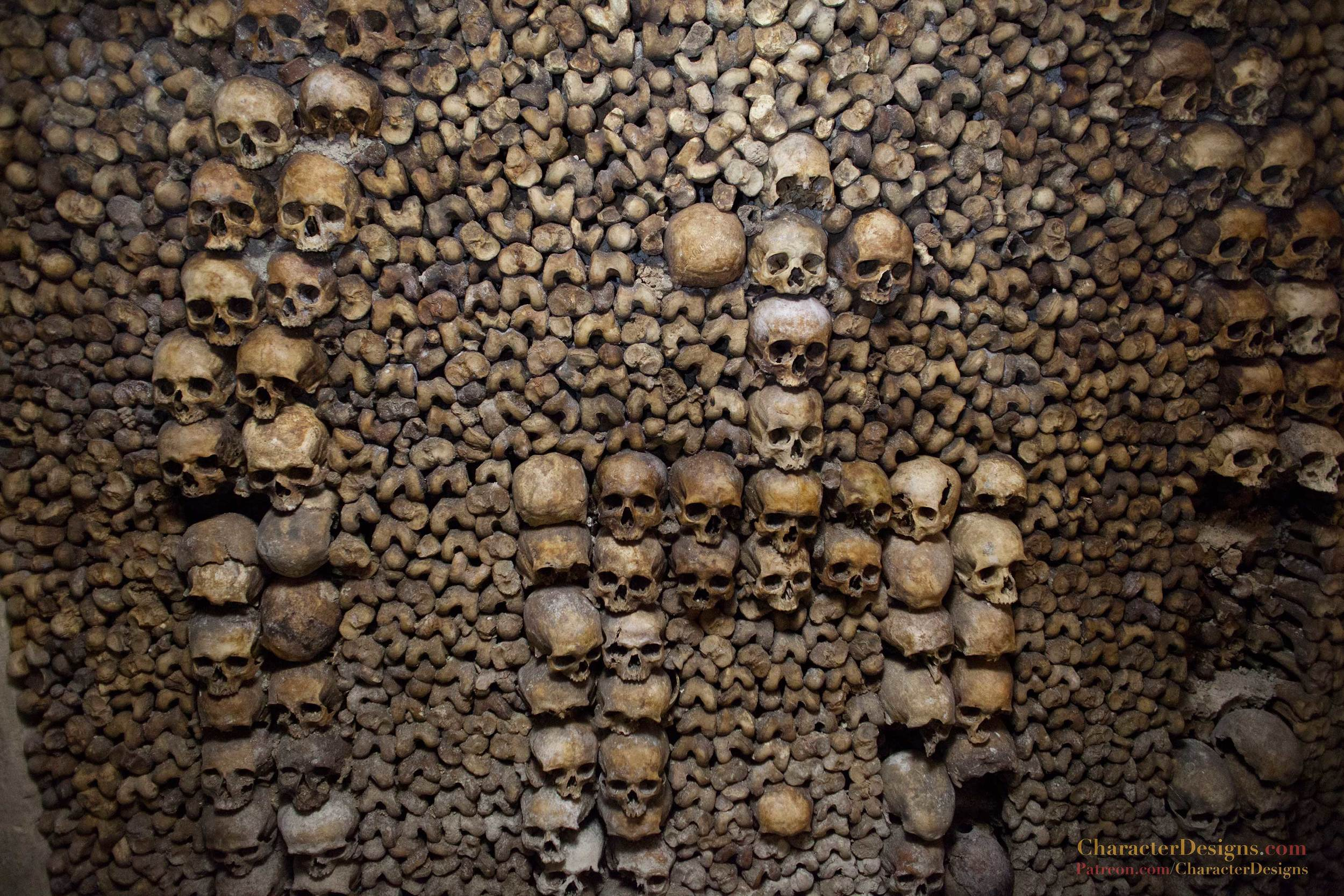 Catacombs_090.jpg
